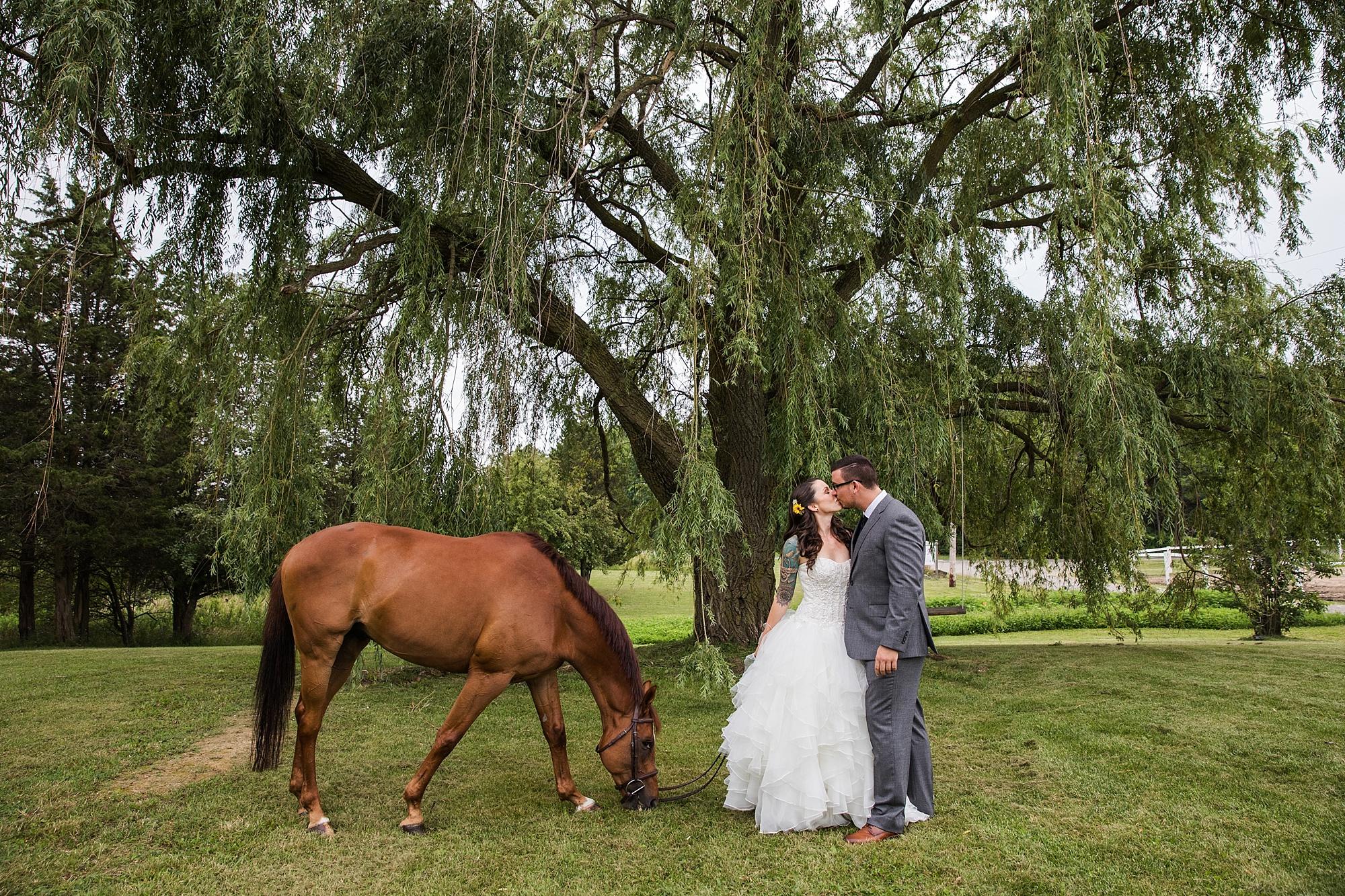 lipapark-hernderwinery-wedding_0051.jpg