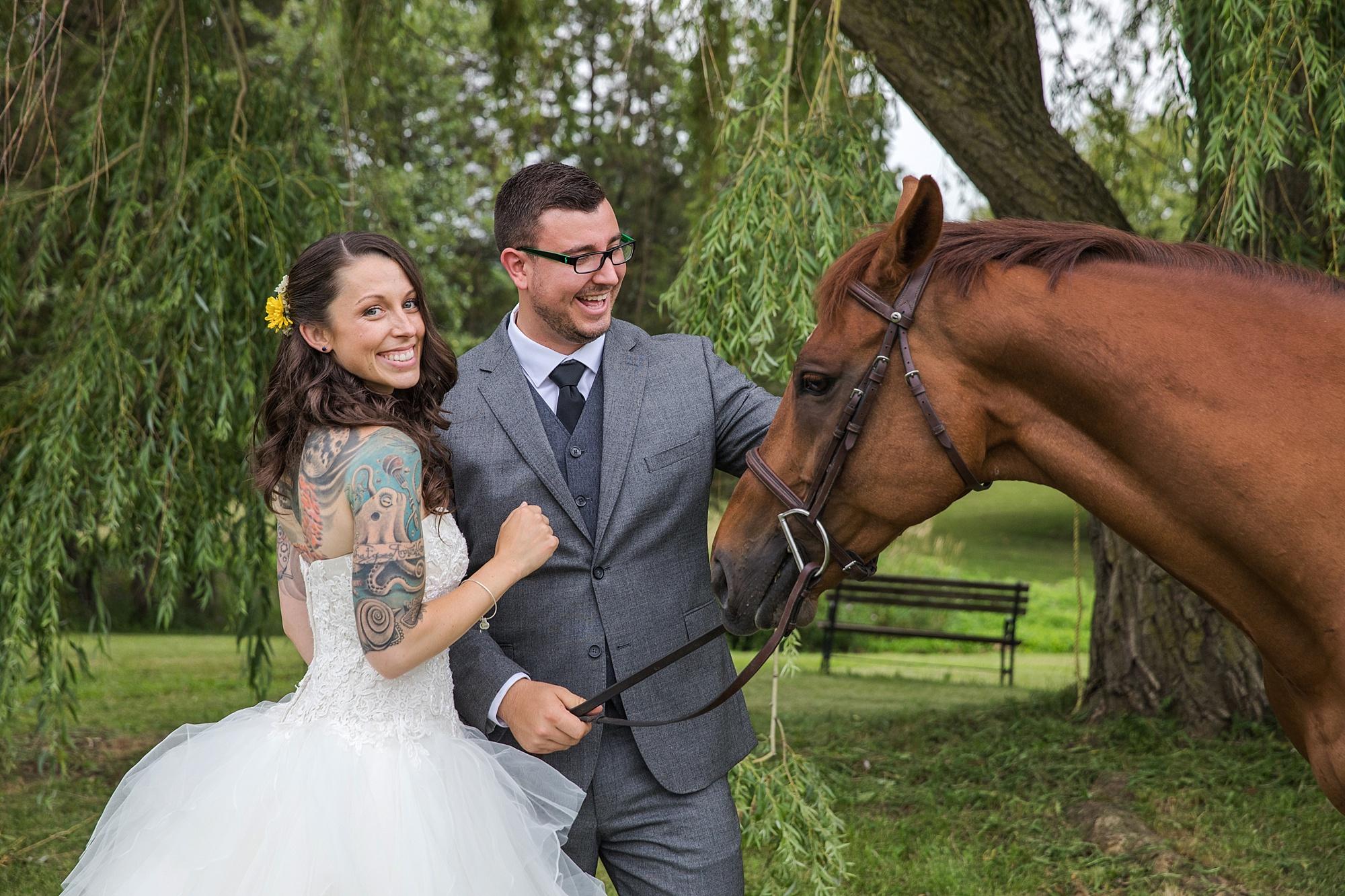 lipapark-hernderwinery-wedding_0053.jpg
