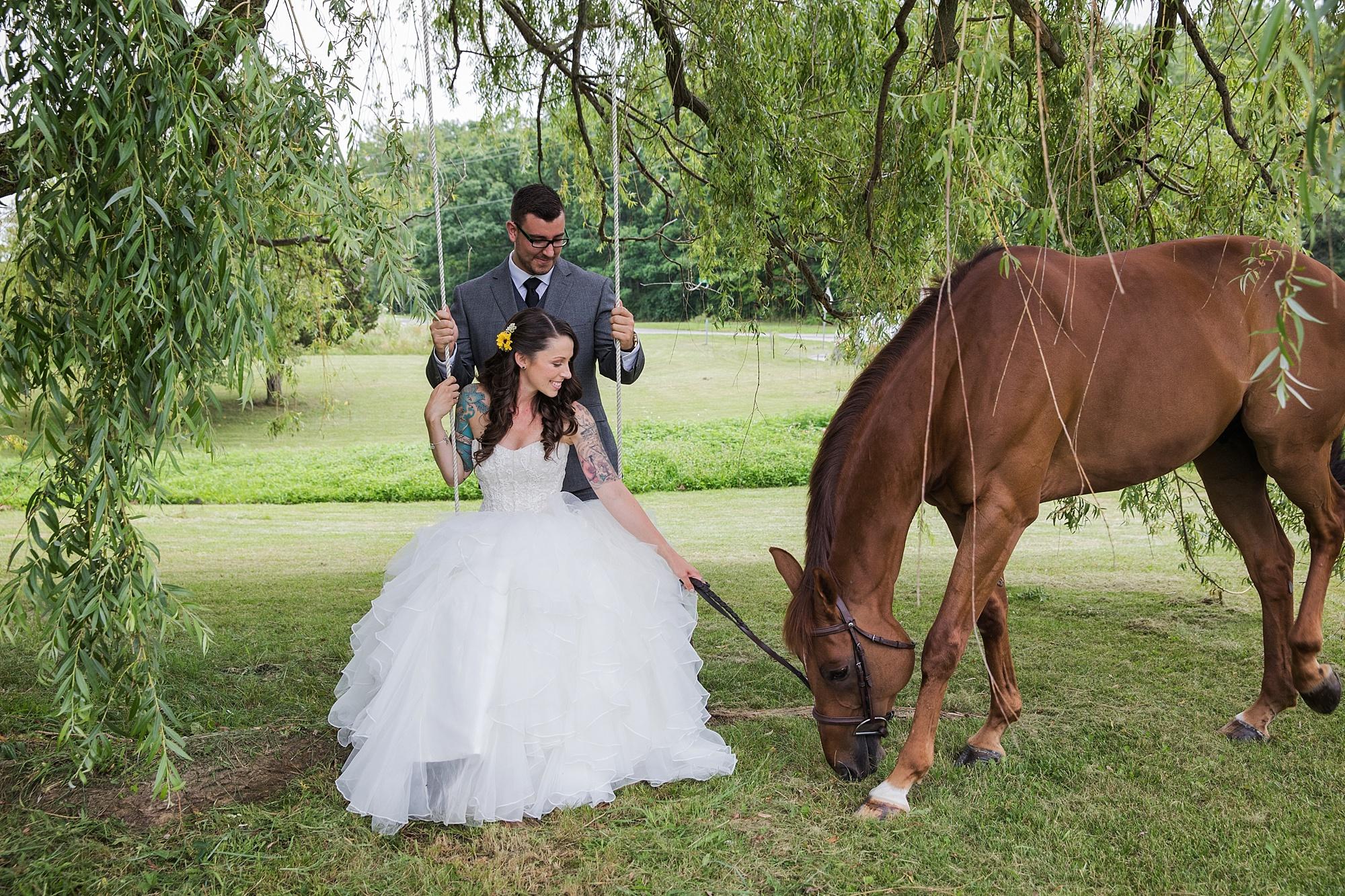lipapark-hernderwinery-wedding_0054.jpg