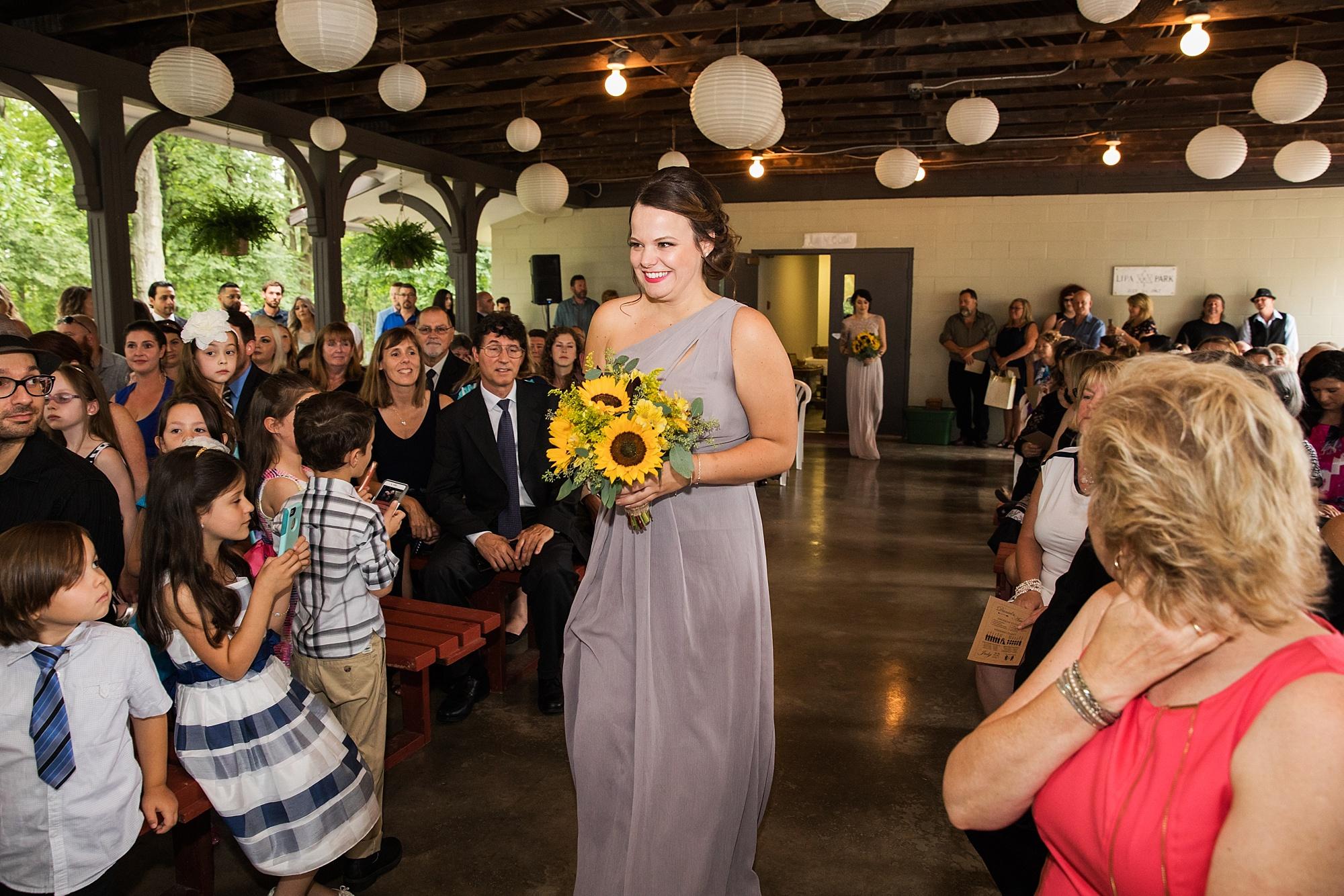 lipapark-hernderwinery-wedding_0058.jpg
