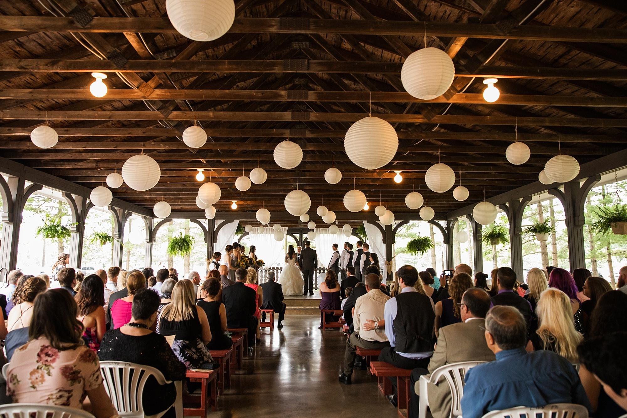 lipapark-hernderwinery-wedding_0060.jpg