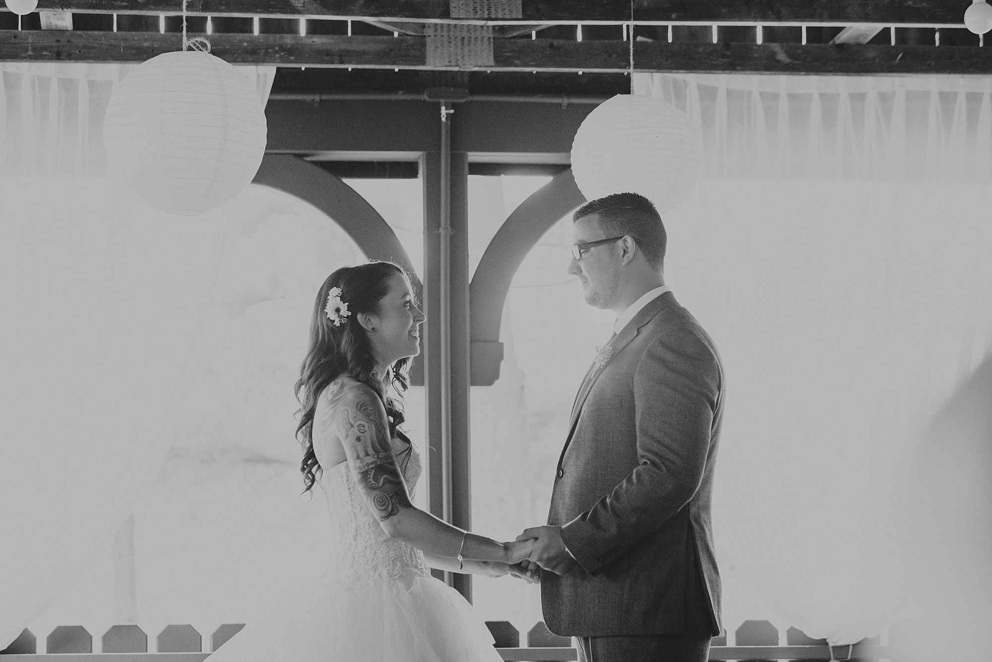 lipapark-hernderwinery-wedding_0062.jpg