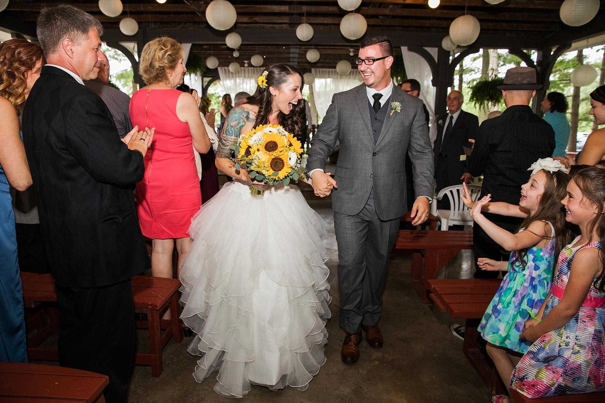 lipapark-hernderwinery-wedding_0064.jpg