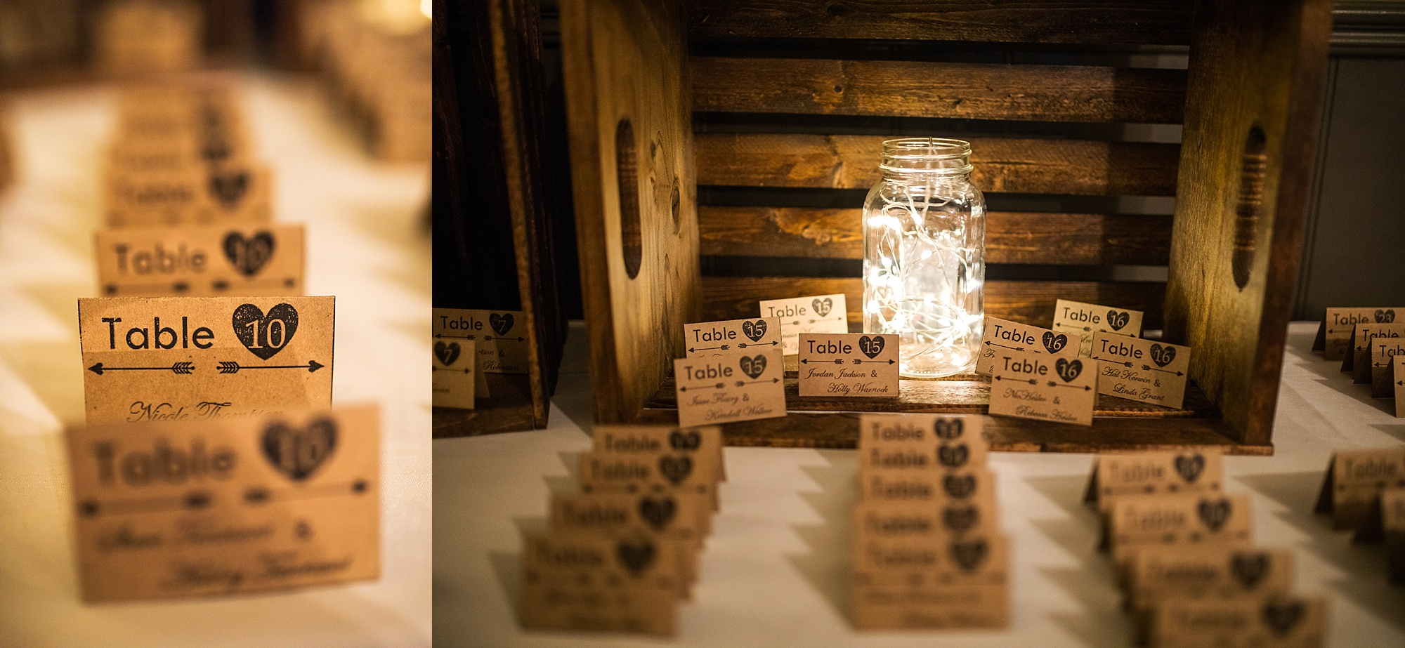 lipapark-hernderwinery-wedding_0072.jpg