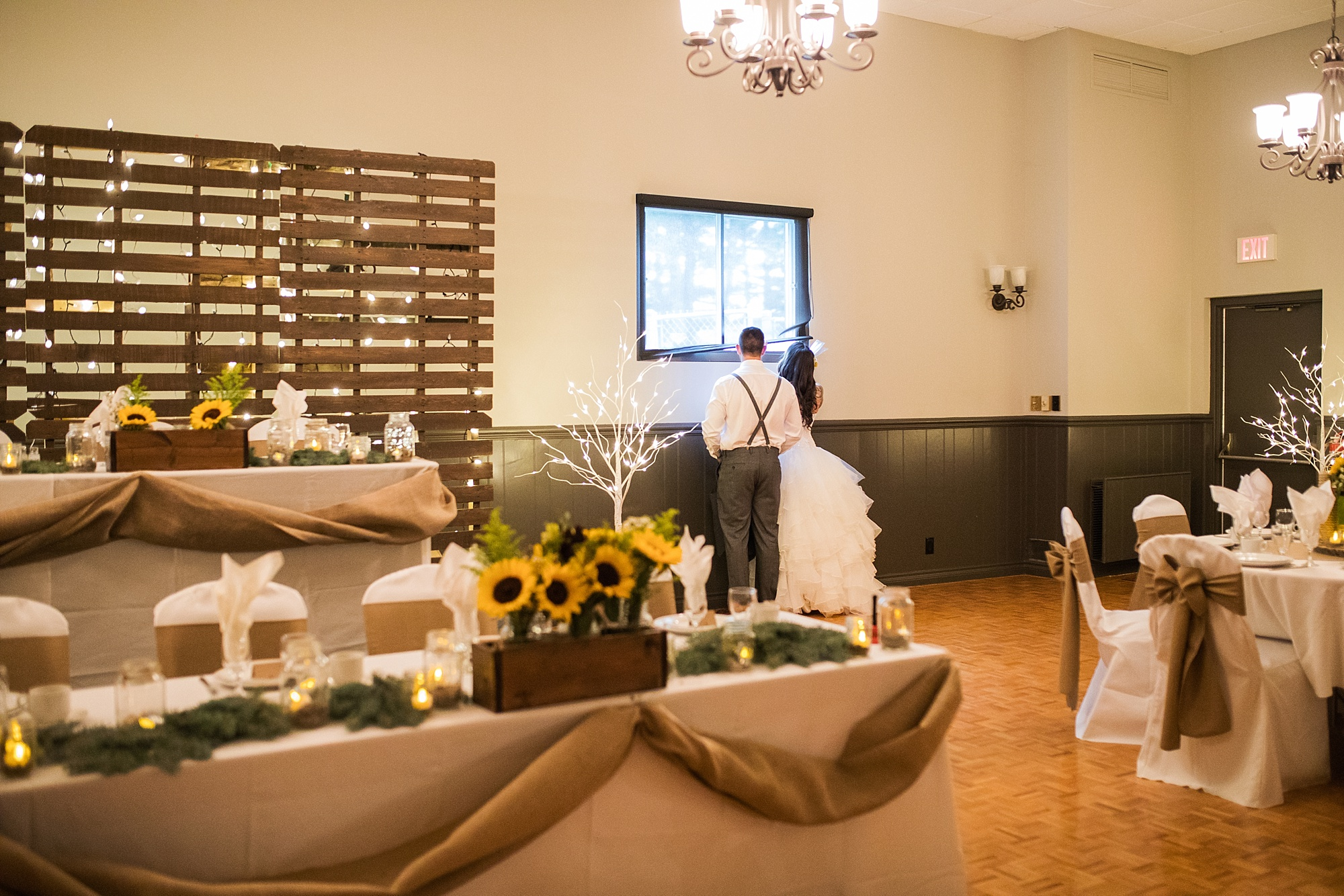 lipapark-hernderwinery-wedding_0075.jpg
