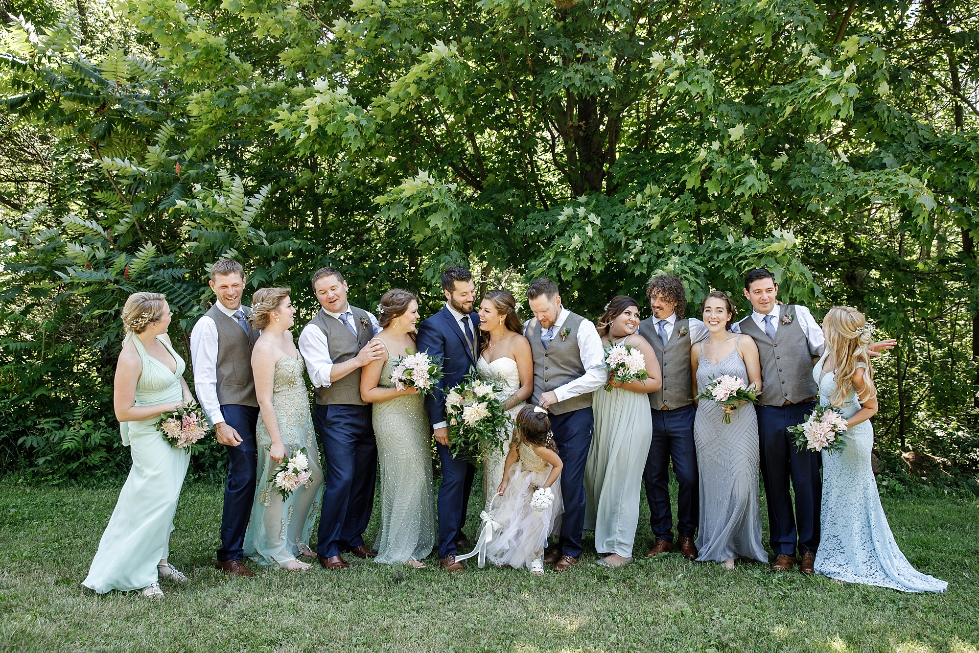 niagaraonthelake-backyardwedding_0018.jpg