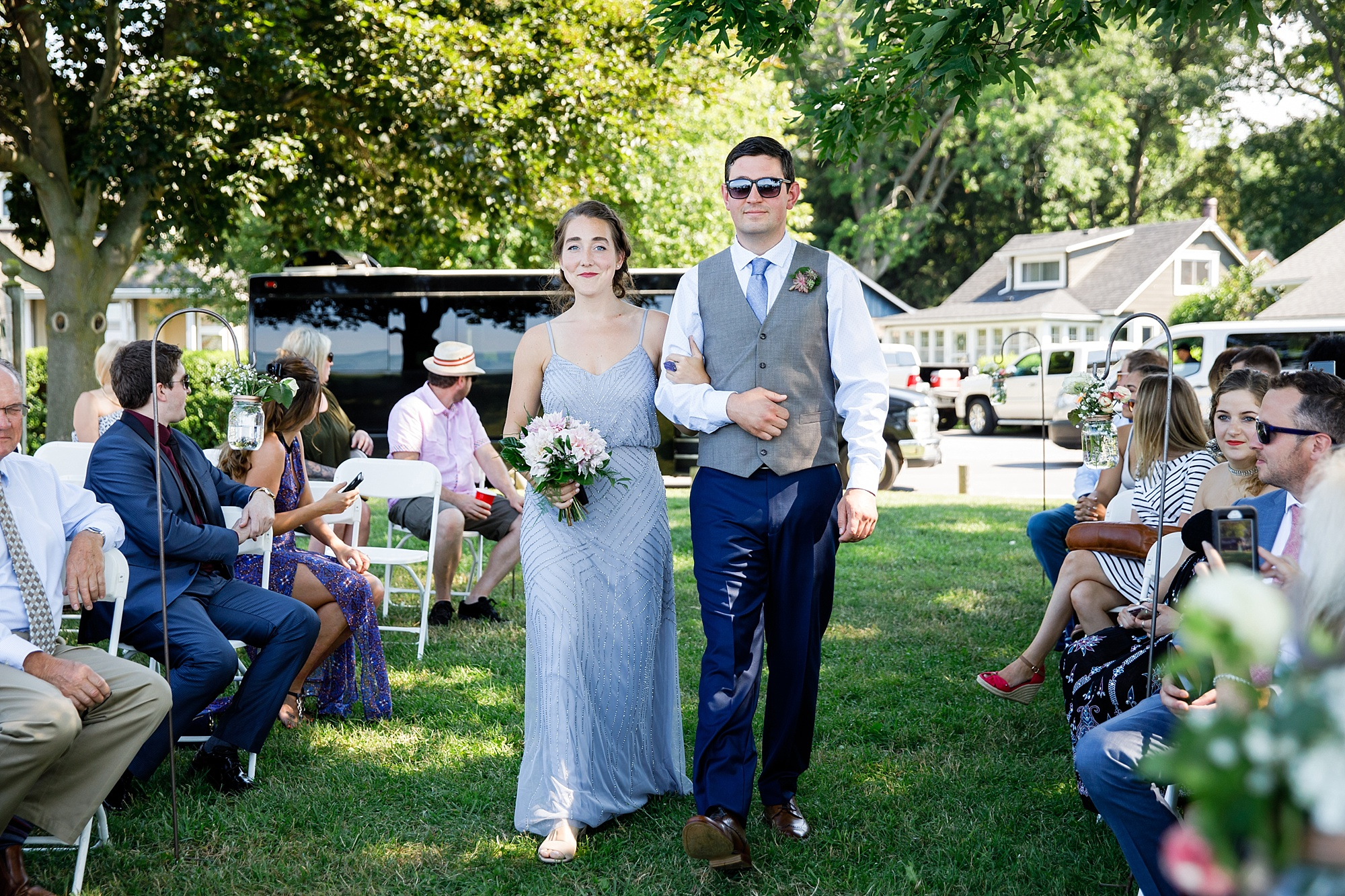 niagaraonthelake-backyardwedding_0044.jpg