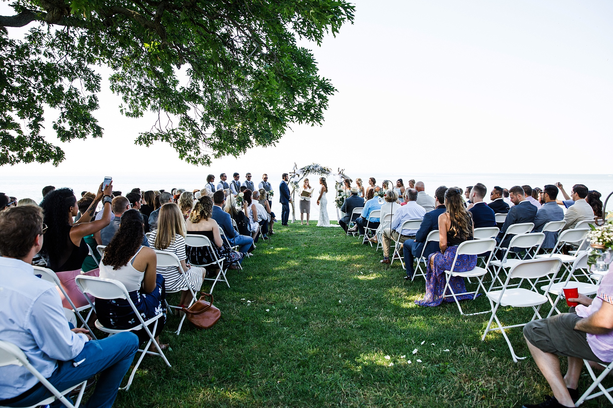 niagaraonthelake-backyardwedding_0049.jpg