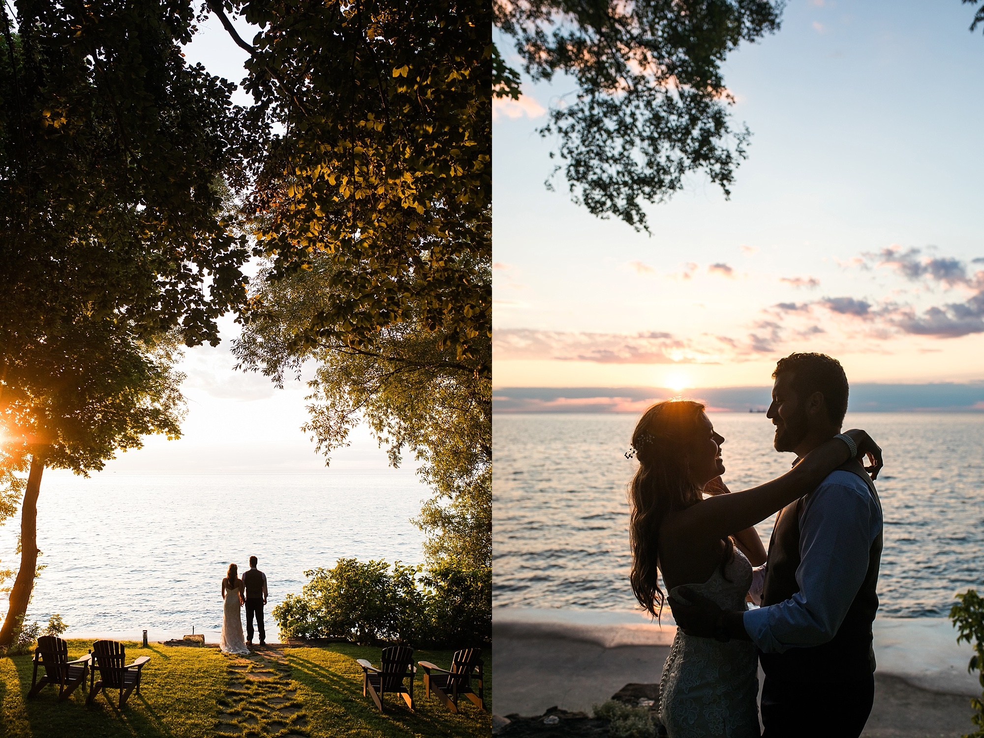 niagaraonthelake-backyardwedding_0064.jpg