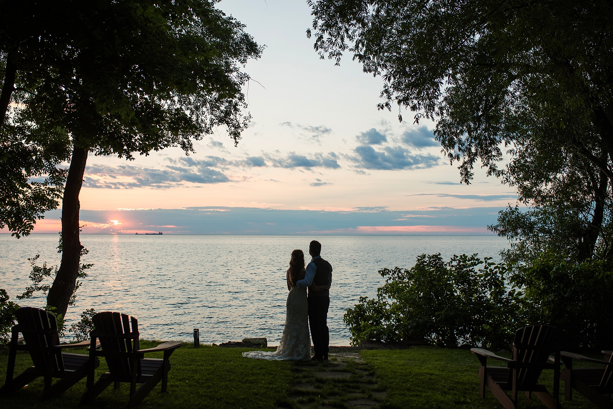 niagaraonthelake-backyardwedding_0067.jpg
