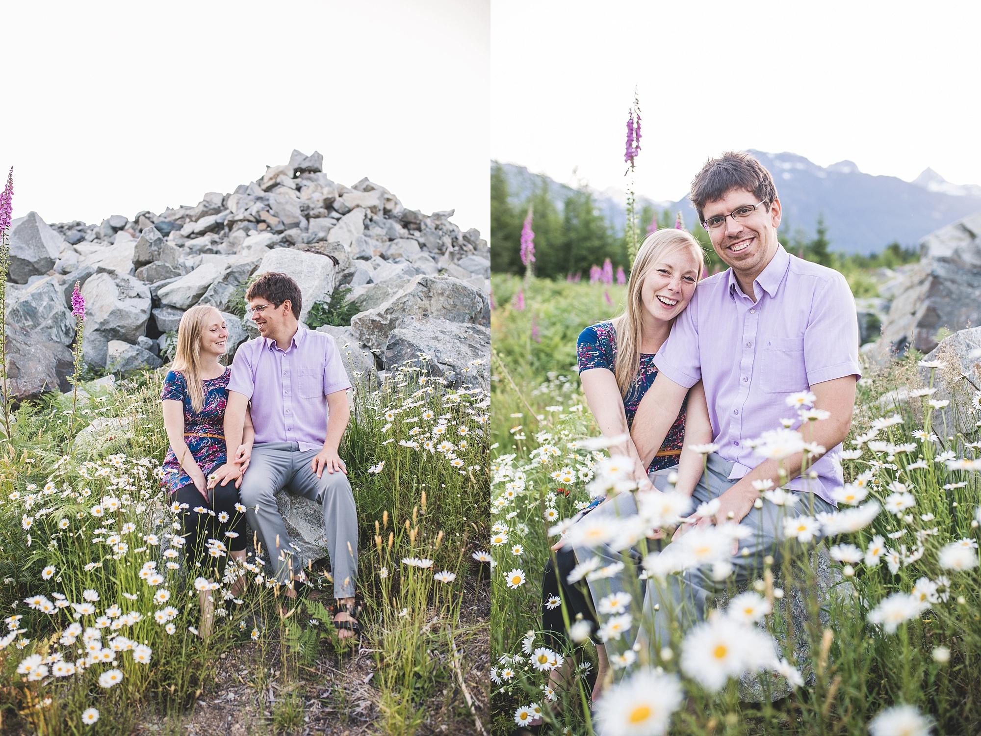 squamish-engagement-photos_0027.jpg