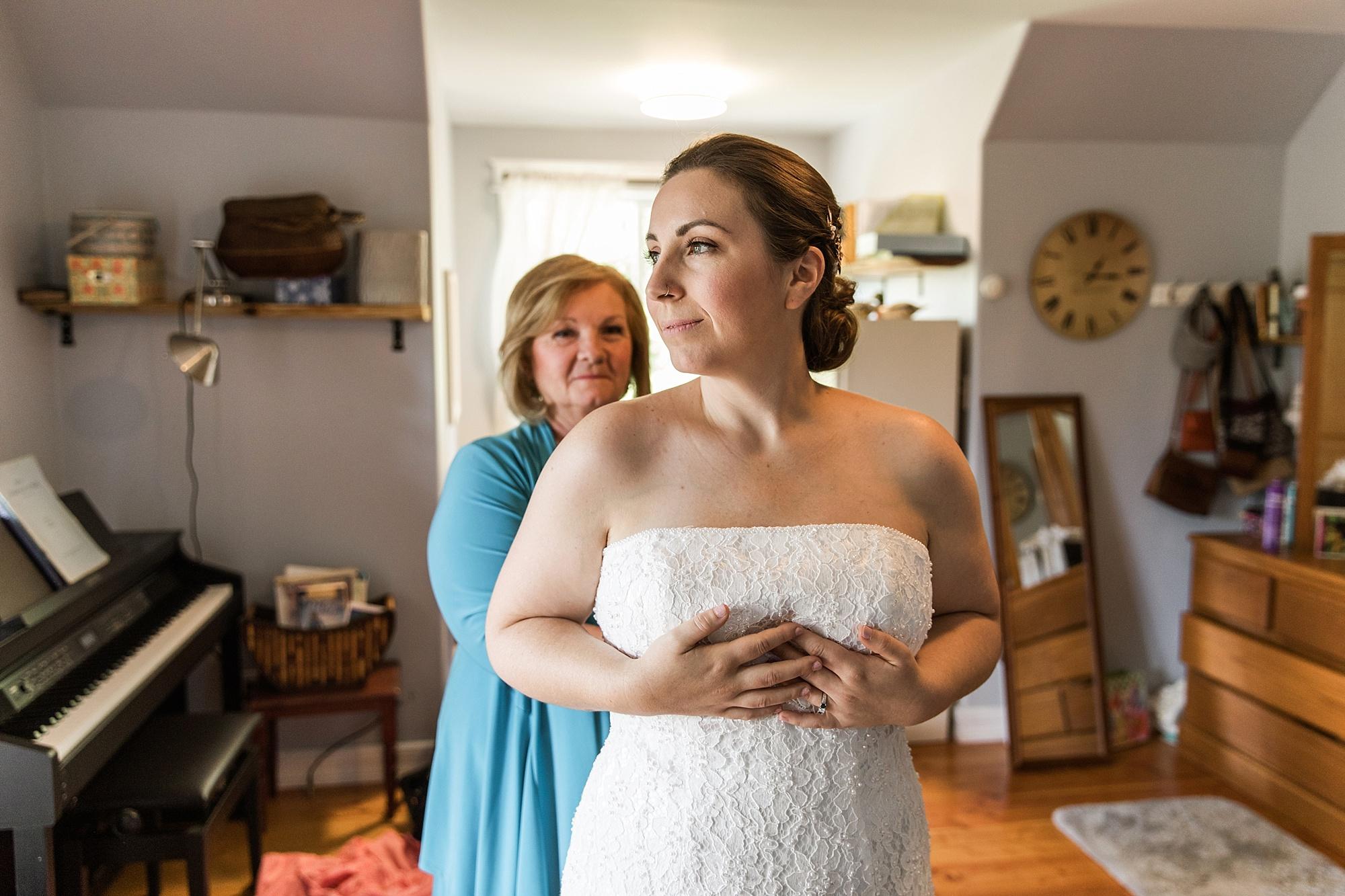 nakusp-wedding-photographer_0007.jpg