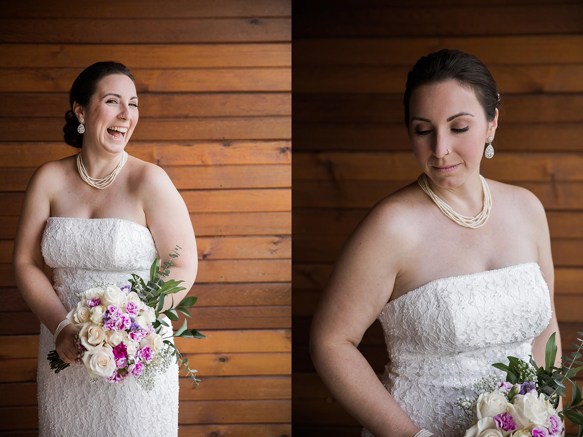 nakusp-wedding-photographer_0011.jpg