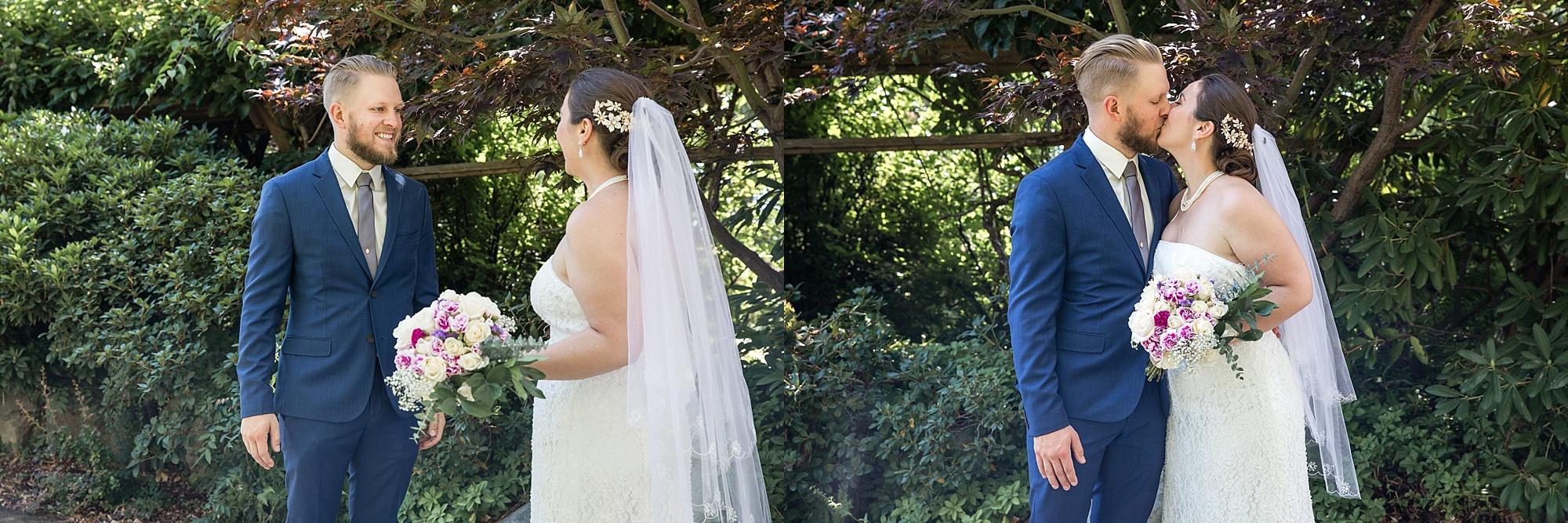 nakusp-wedding-photographer_0012.jpg