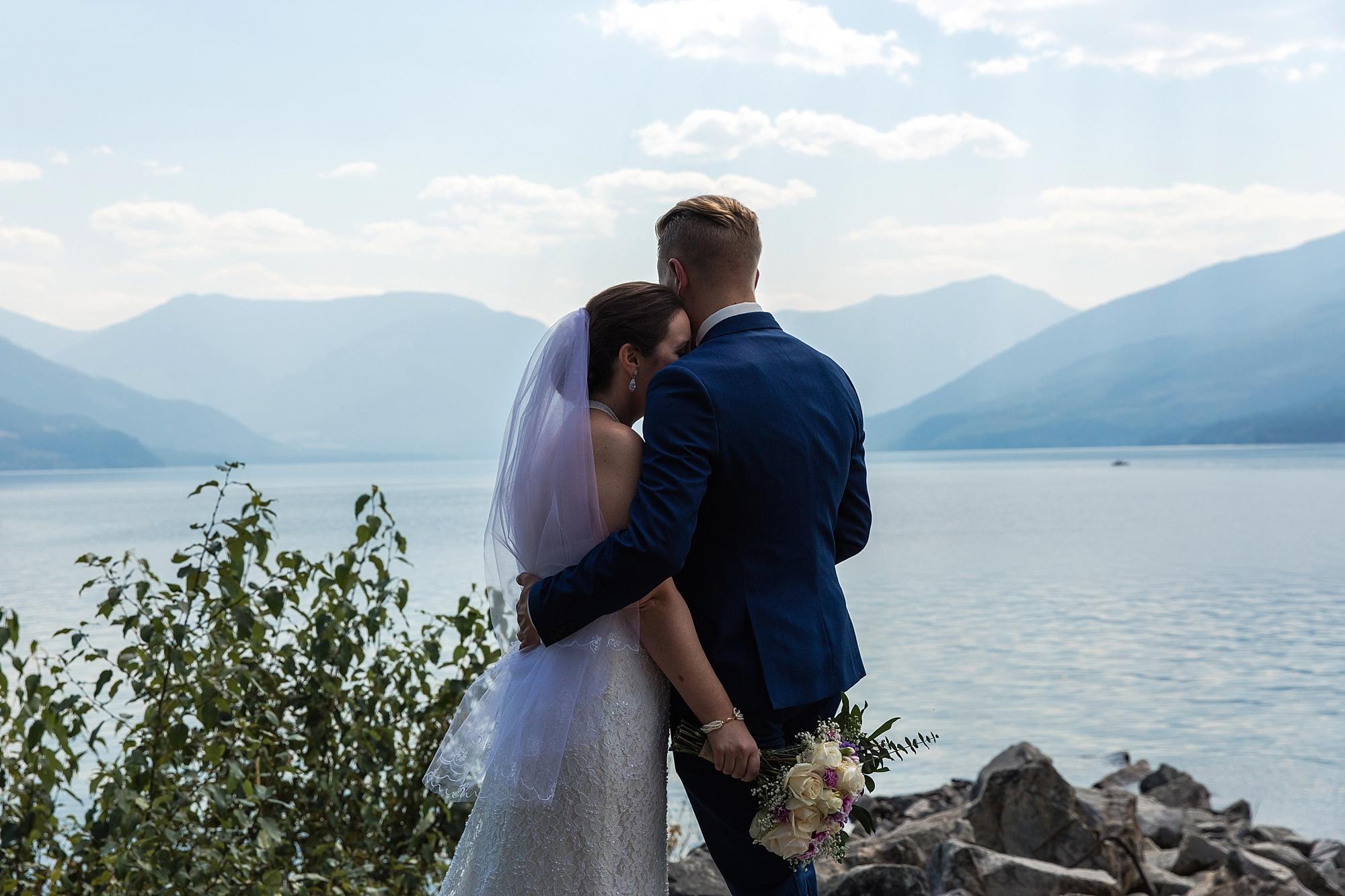 nakusp-wedding-photographer_0021.jpg