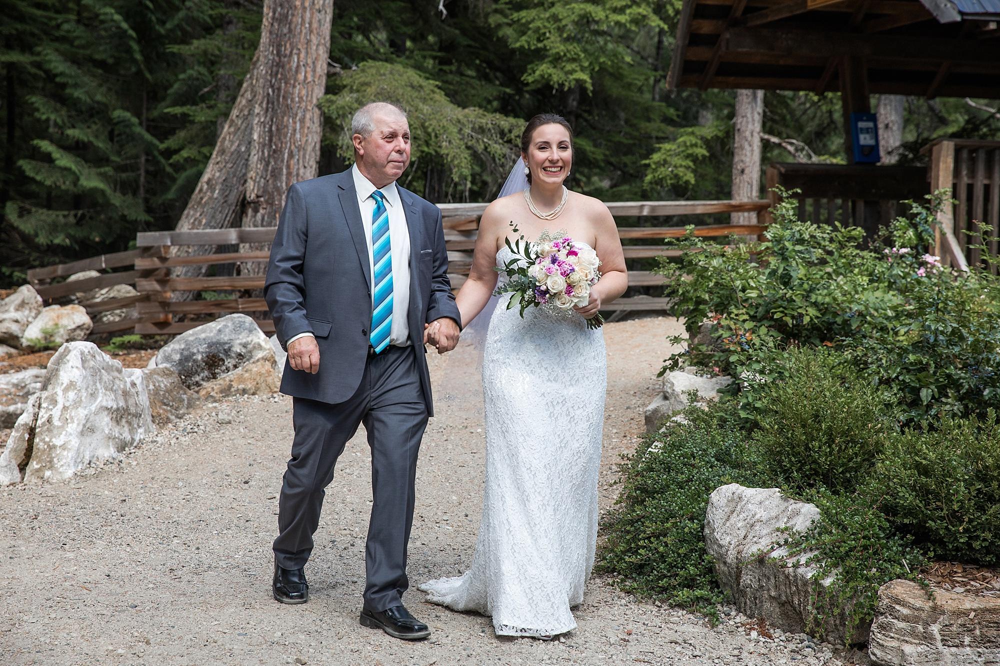 nakusp-wedding-photographer_0023.jpg