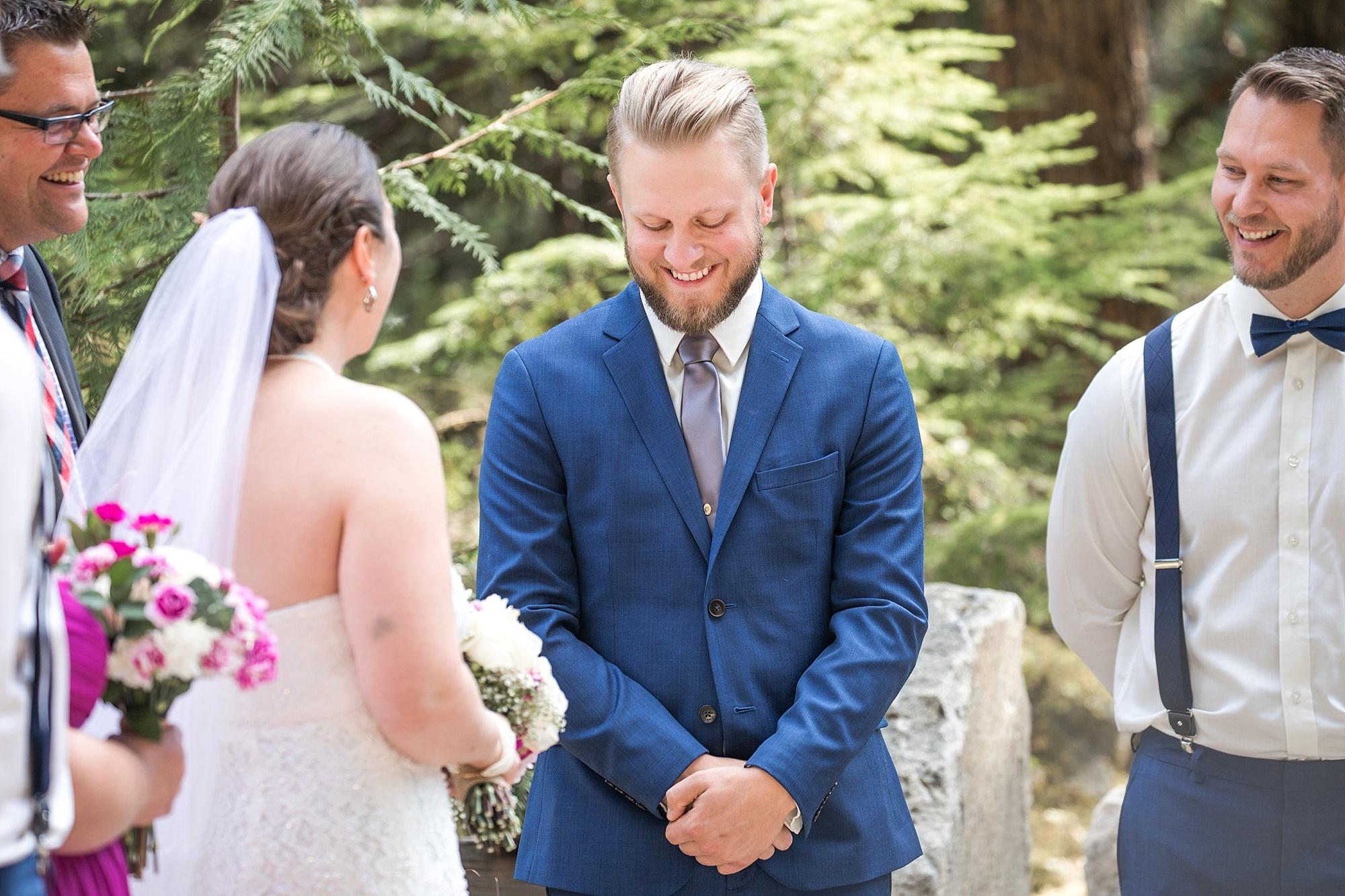 nakusp-wedding-photographer_0027.jpg