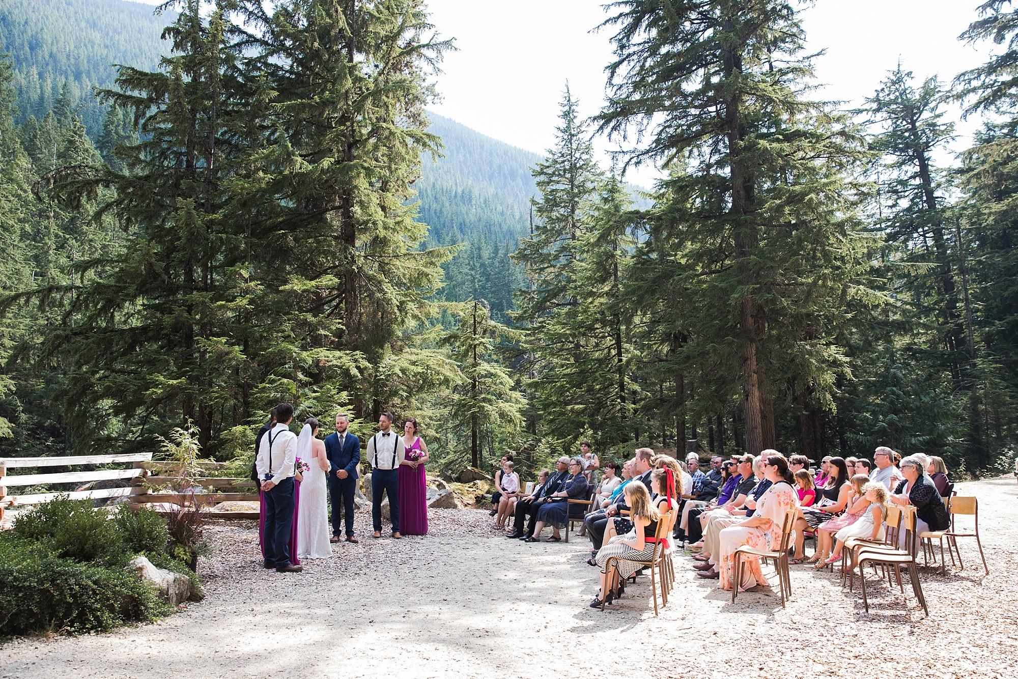 nakusp-wedding-photographer_0026.jpg