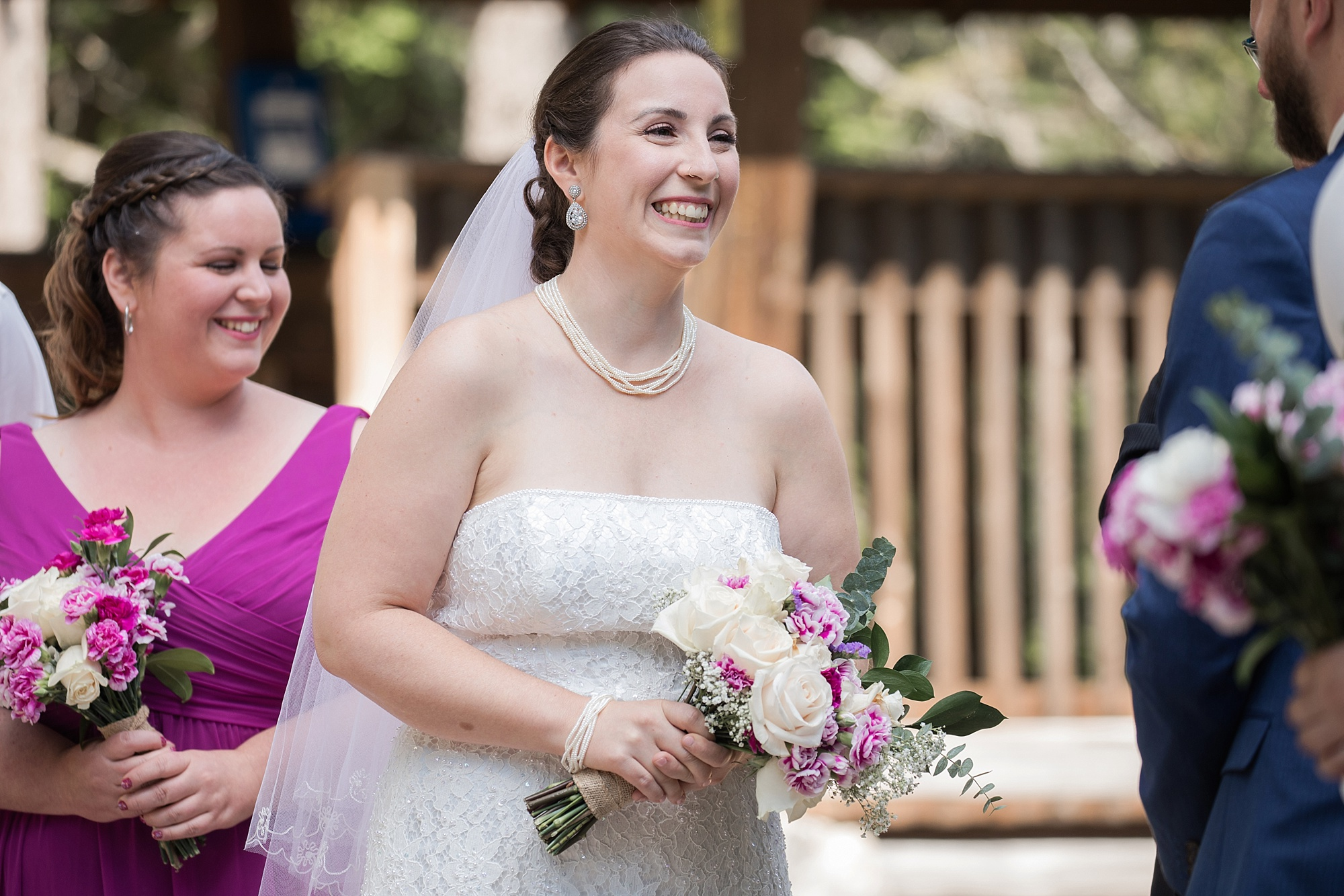nakusp-wedding-photographer_0028.jpg