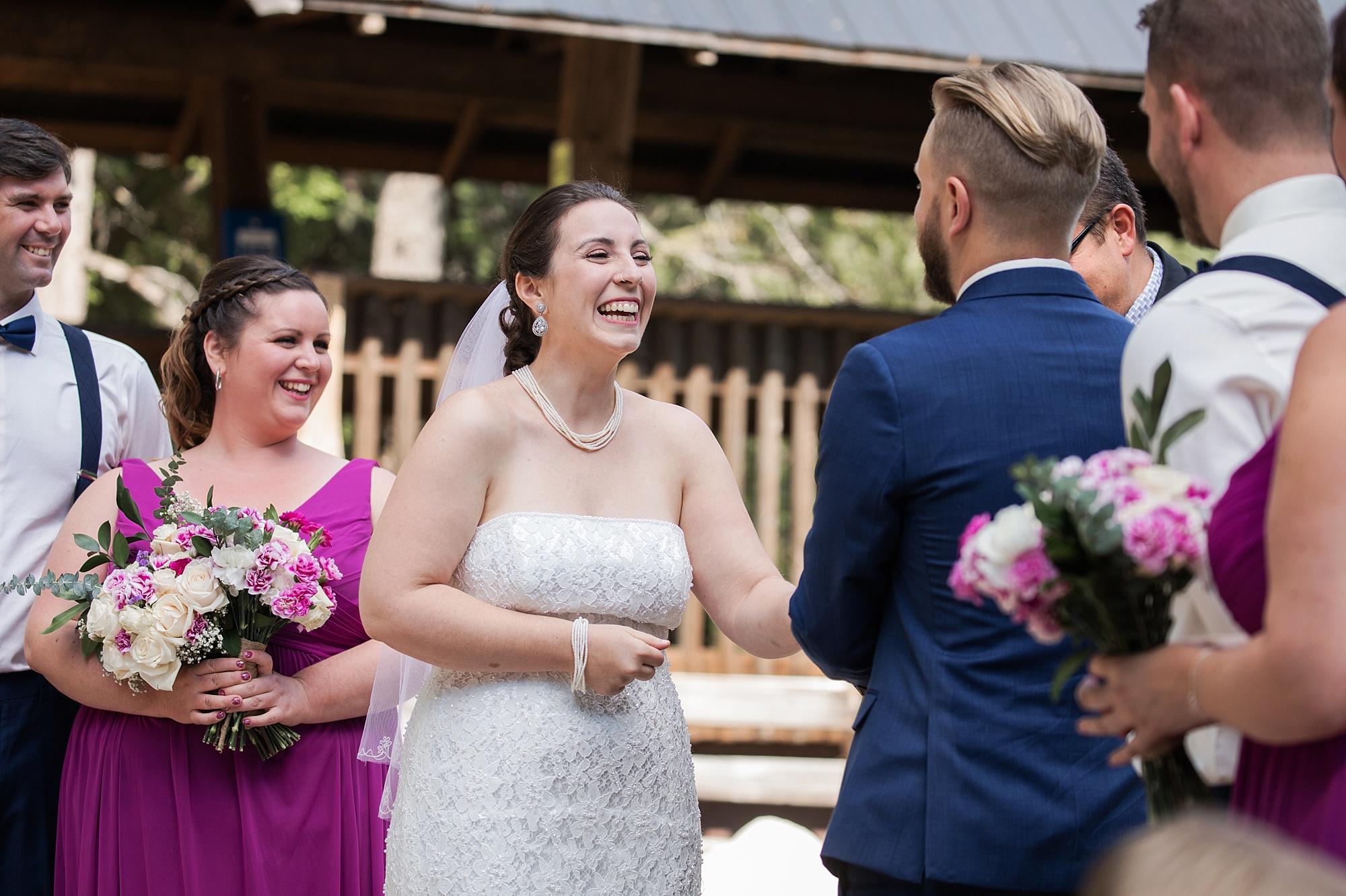 nakusp-wedding-photographer_0030.jpg