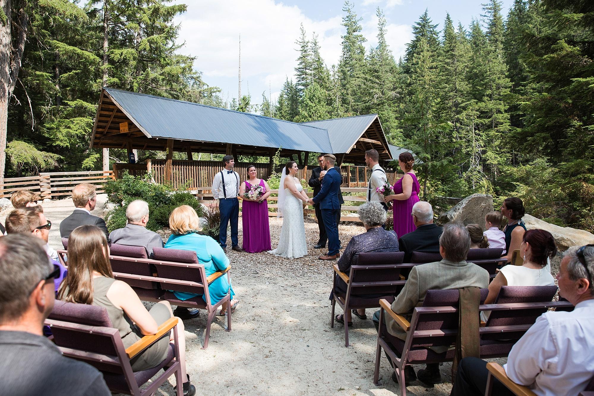 nakusp-wedding-photographer_0029.jpg