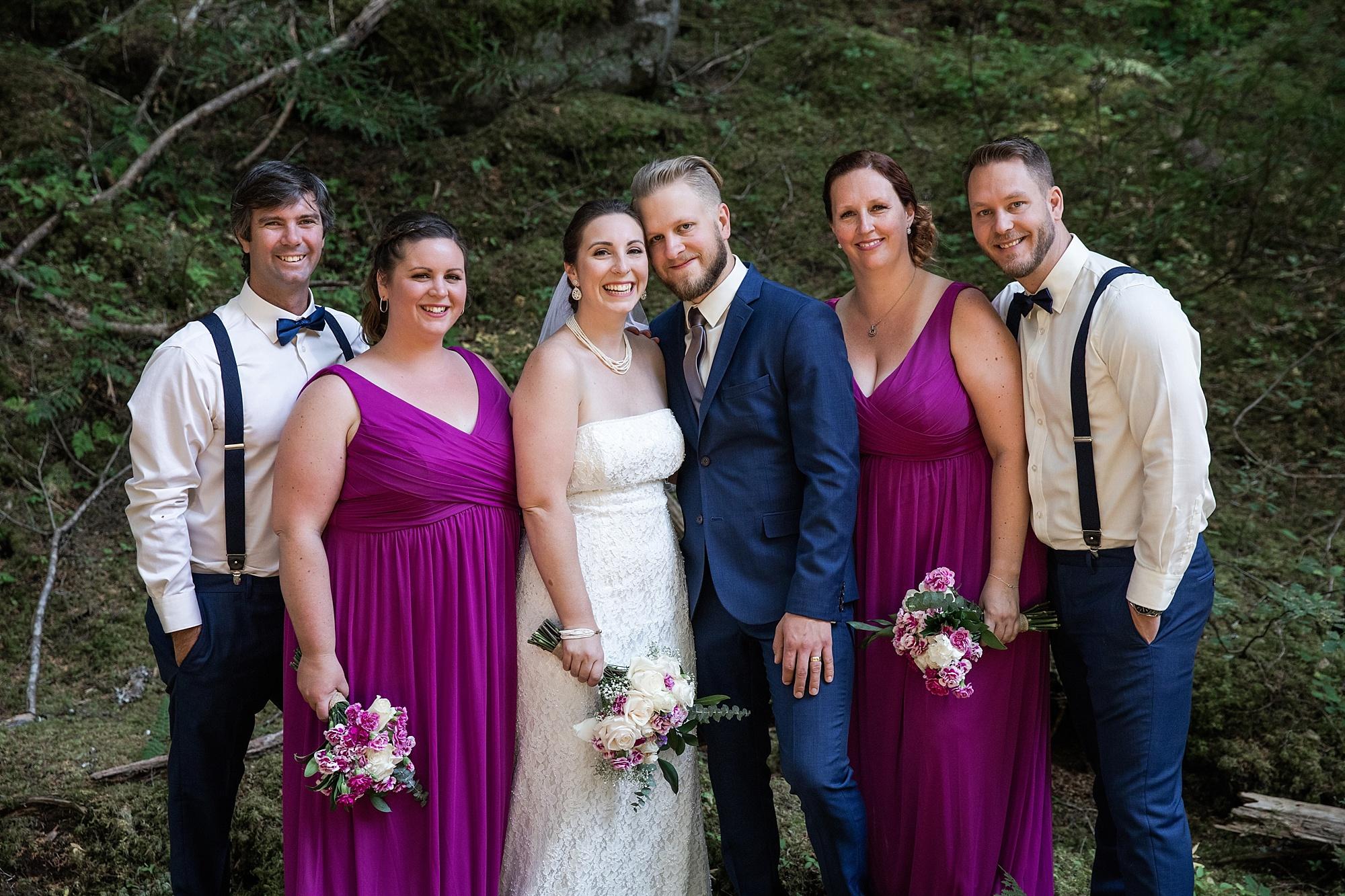 nakusp-wedding-photographer_0041.jpg