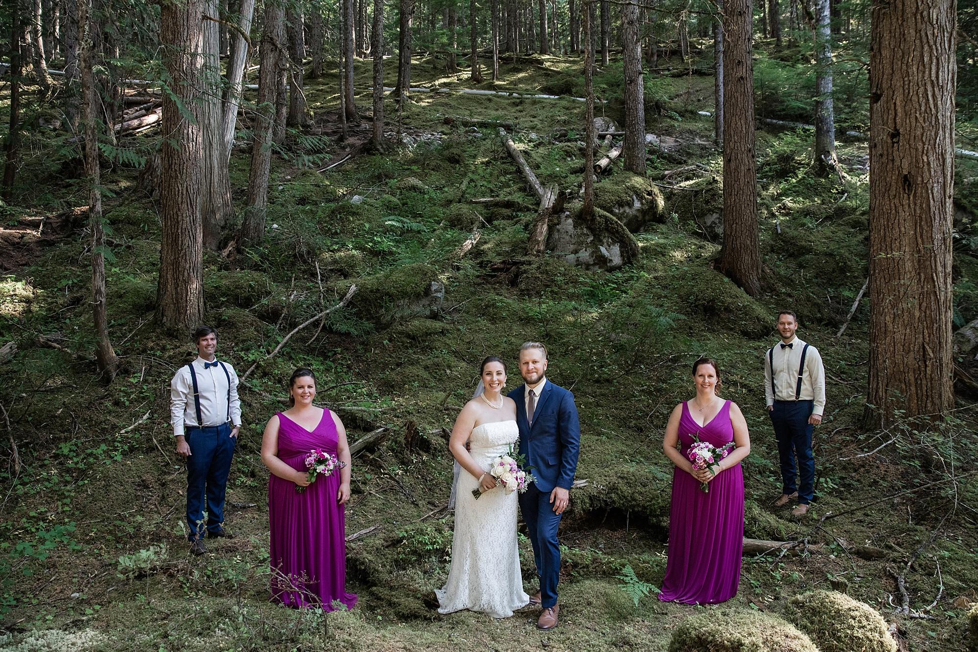 nakusp-wedding-photographer_0040.jpg
