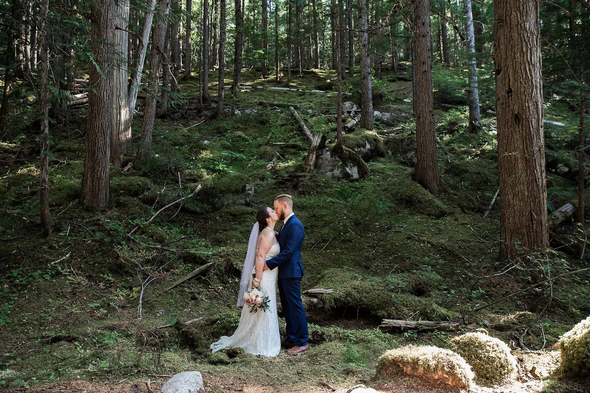 nakusp-wedding-photographer_0044.jpg