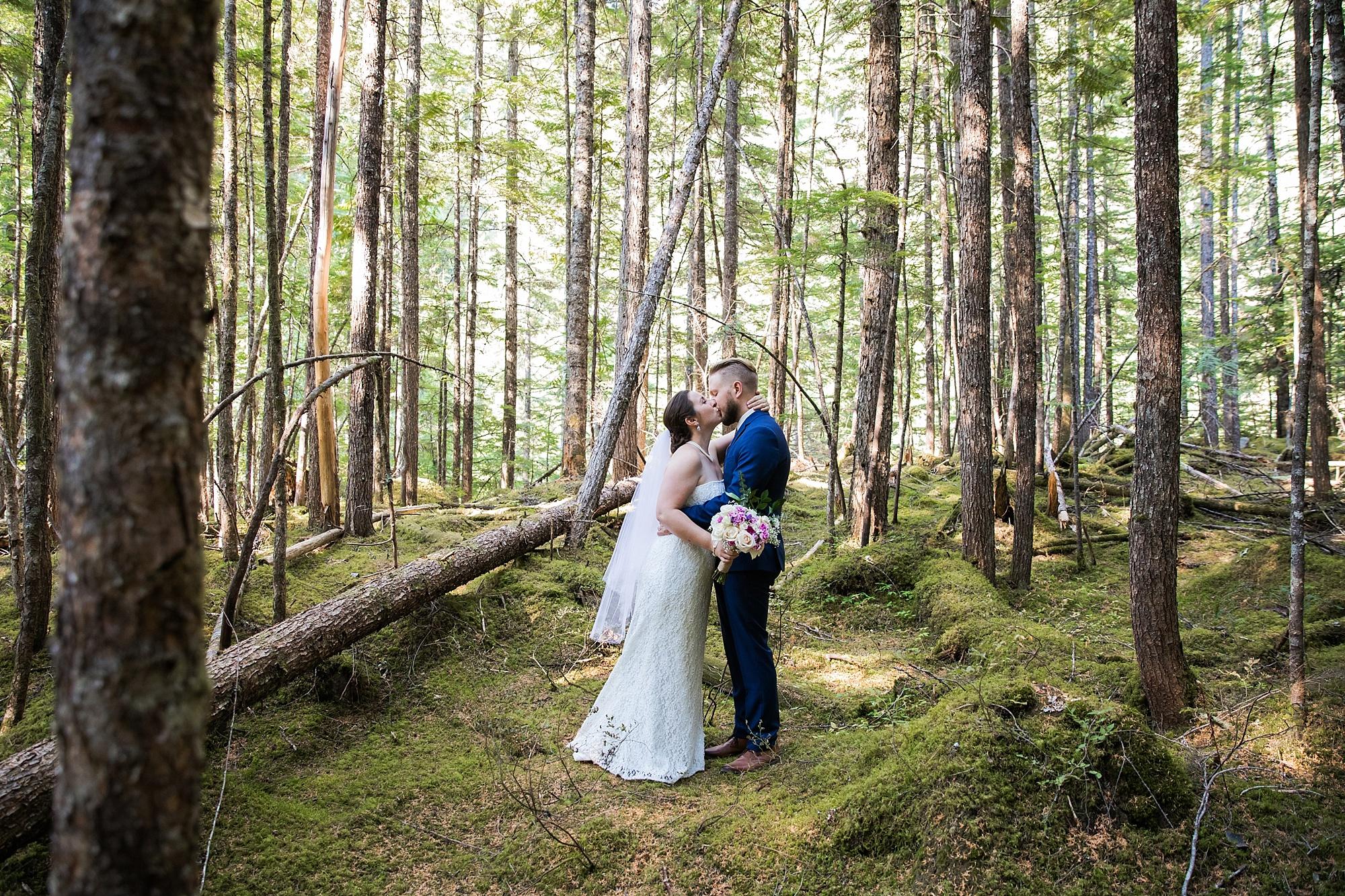 nakusp-wedding-photographer_0046.jpg