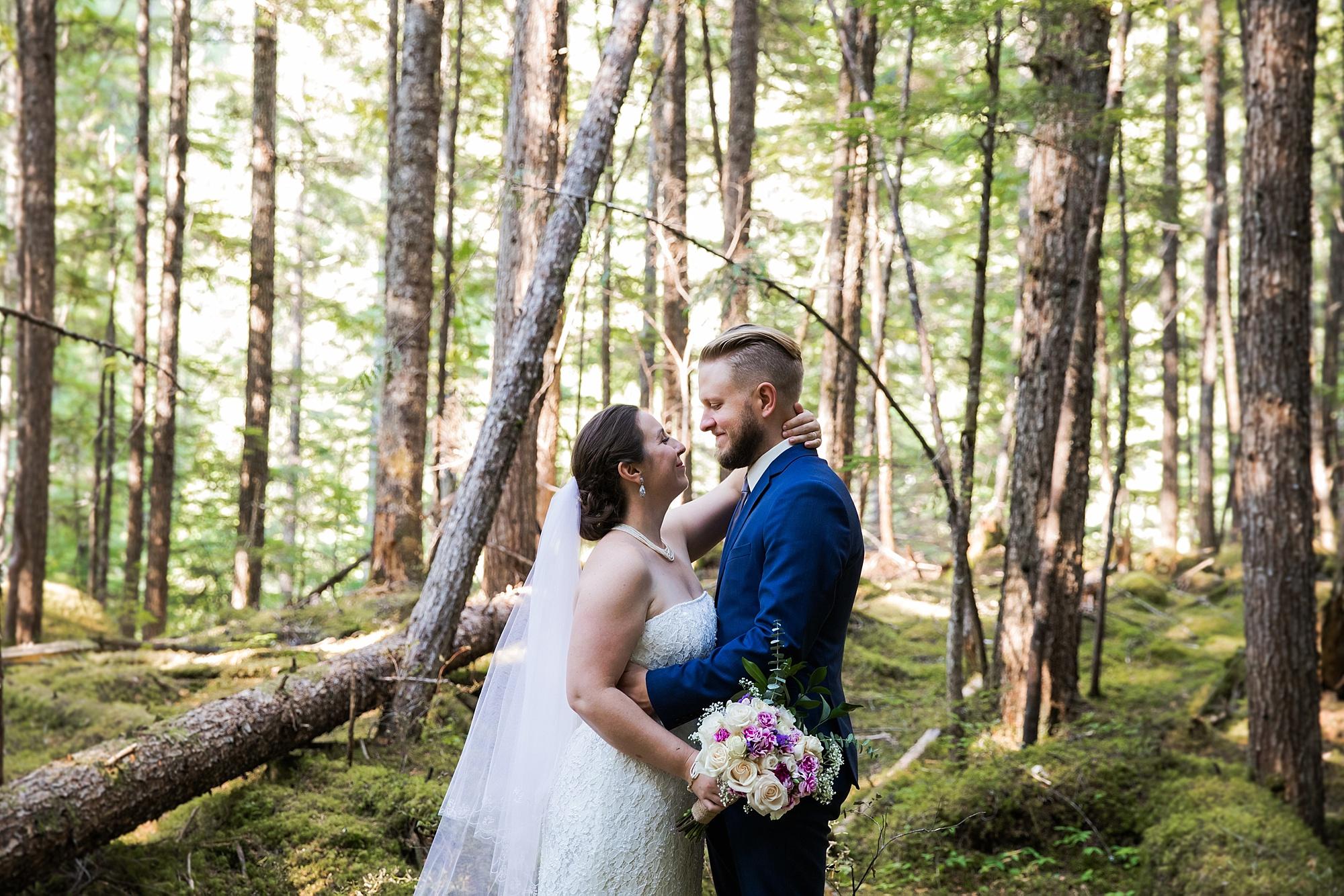 nakusp-wedding-photographer_0047.jpg