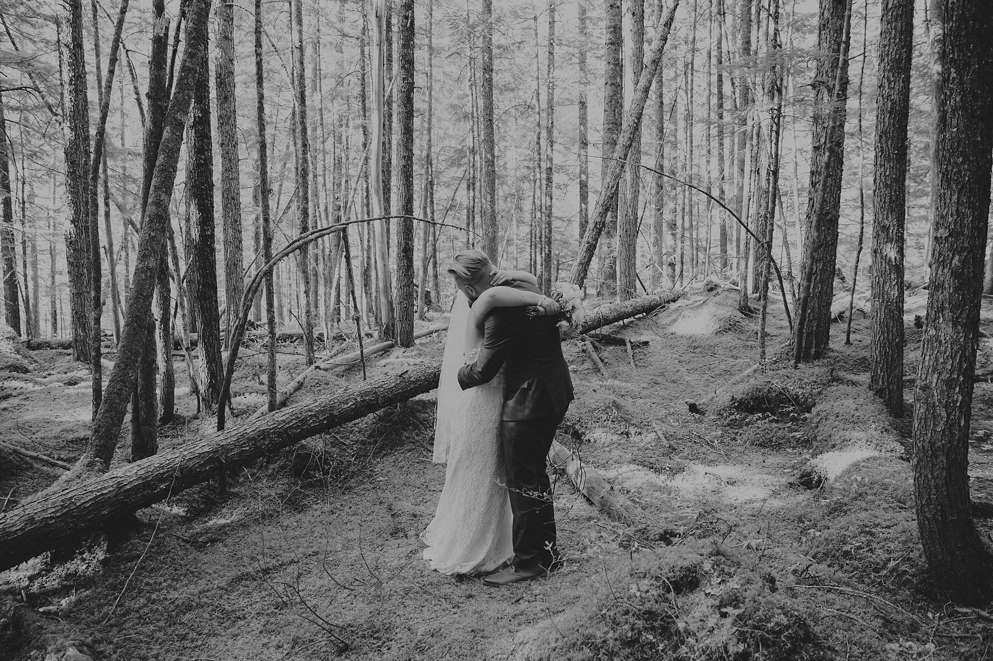 nakusp-wedding-photographer_0048.jpg