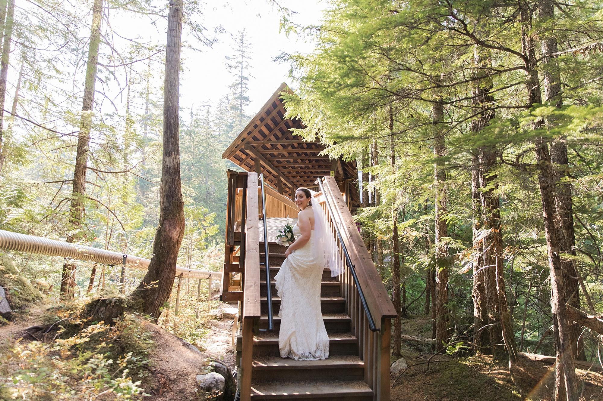 nakusp-wedding-photographer_0049.jpg