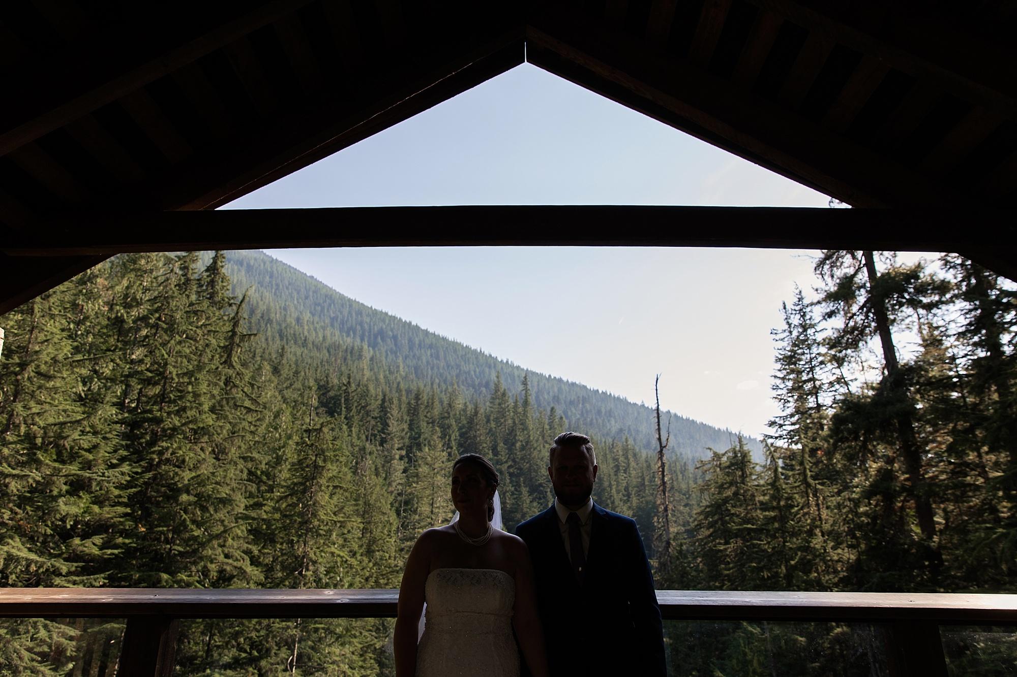 nakusp-wedding-photographer_0050.jpg