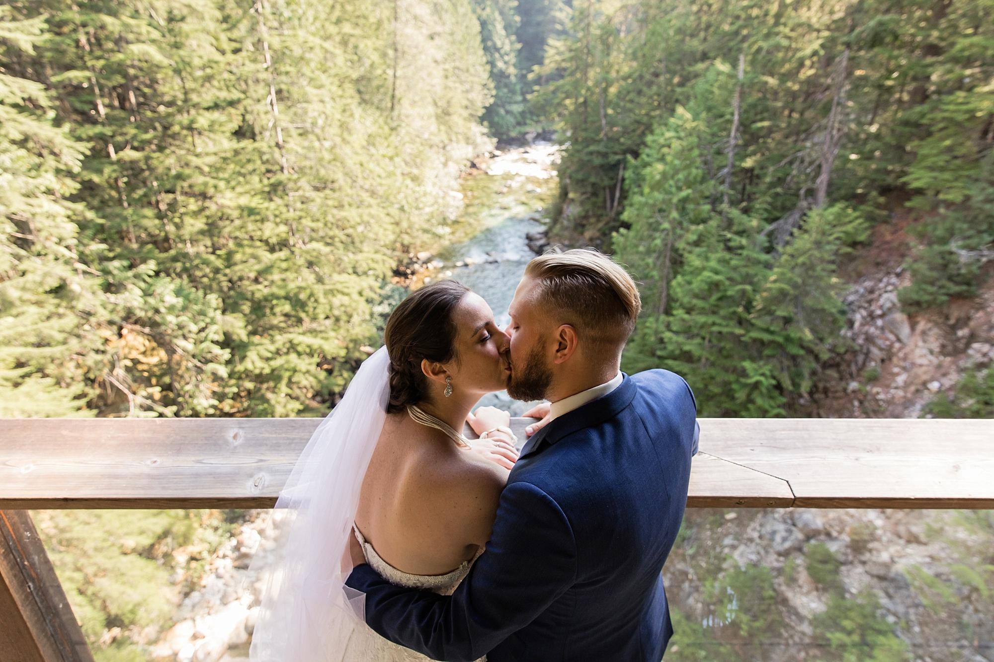 nakusp-wedding-photographer_0051.jpg