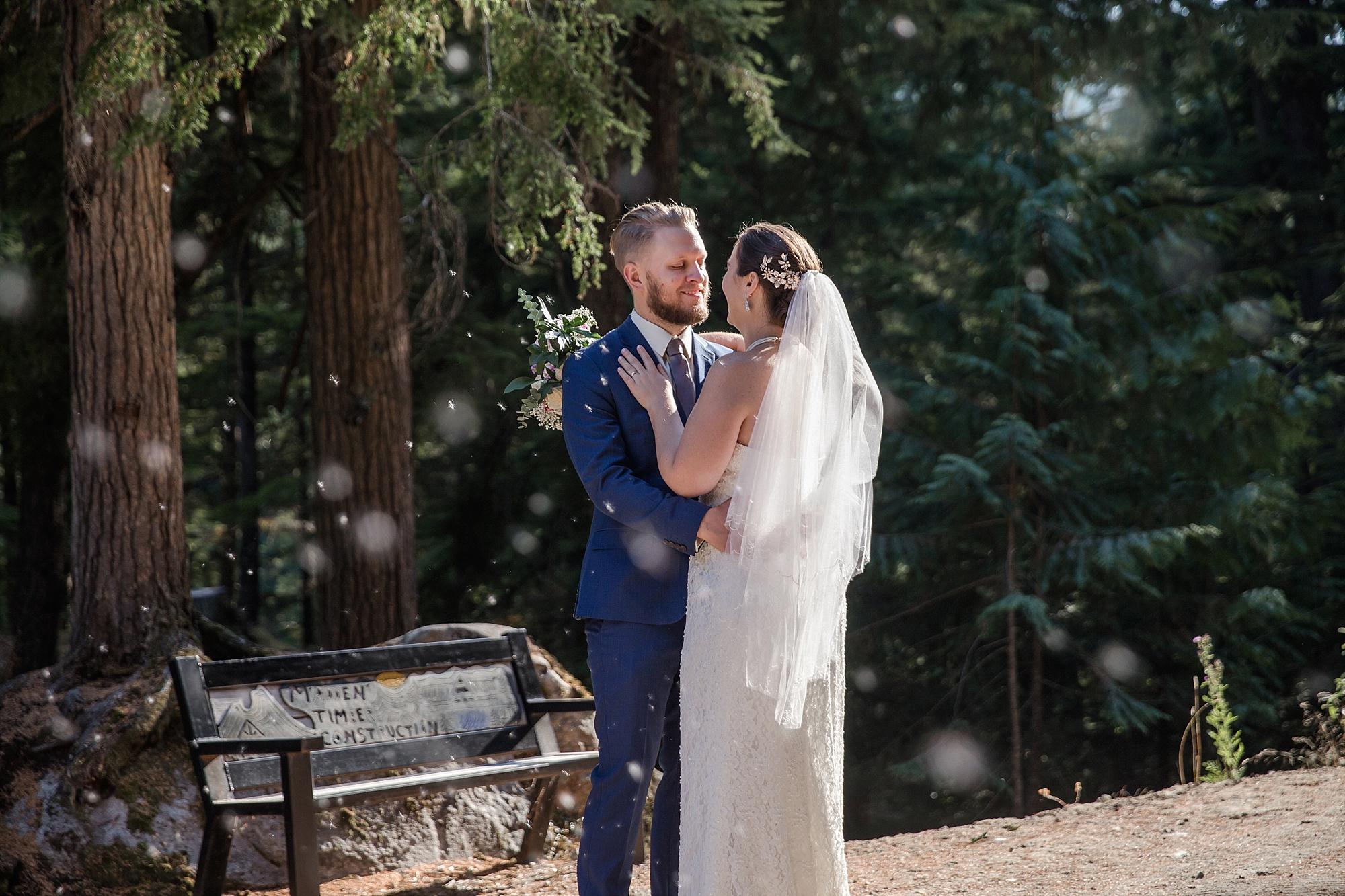 nakusp-wedding-photographer_0053.jpg