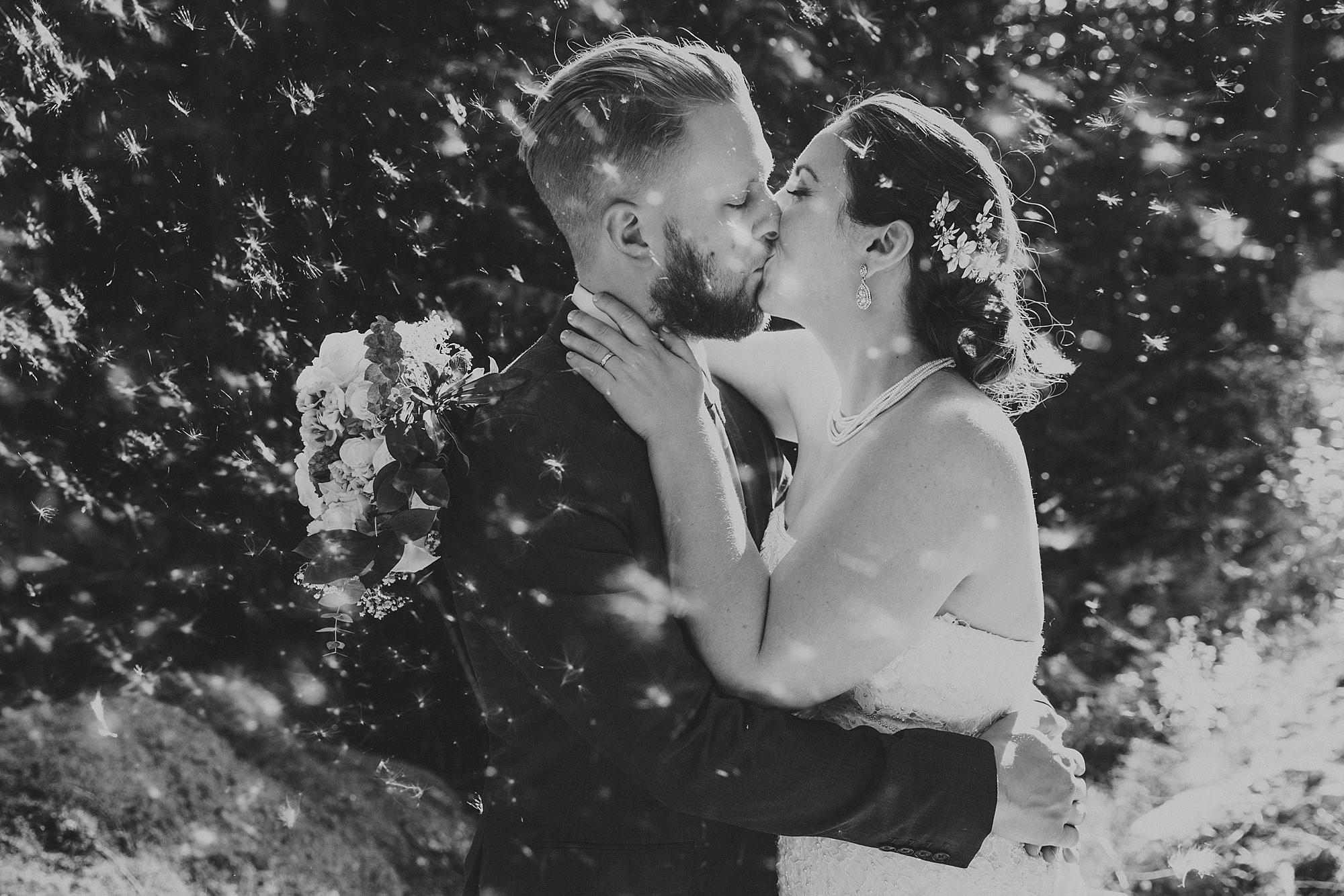 nakusp-wedding-photographer_0057.jpg