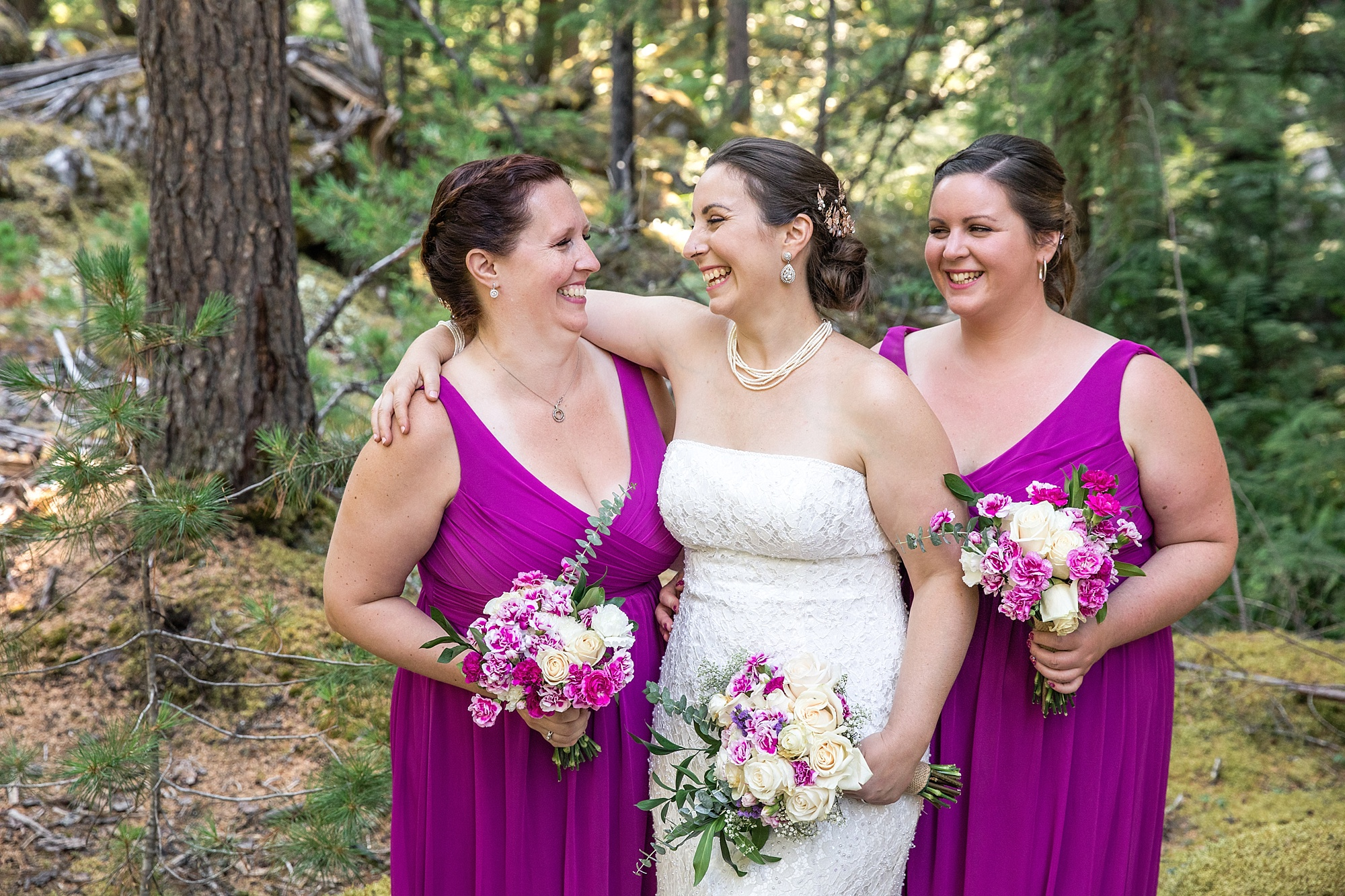 nakusp-wedding-photographer_0059.jpg