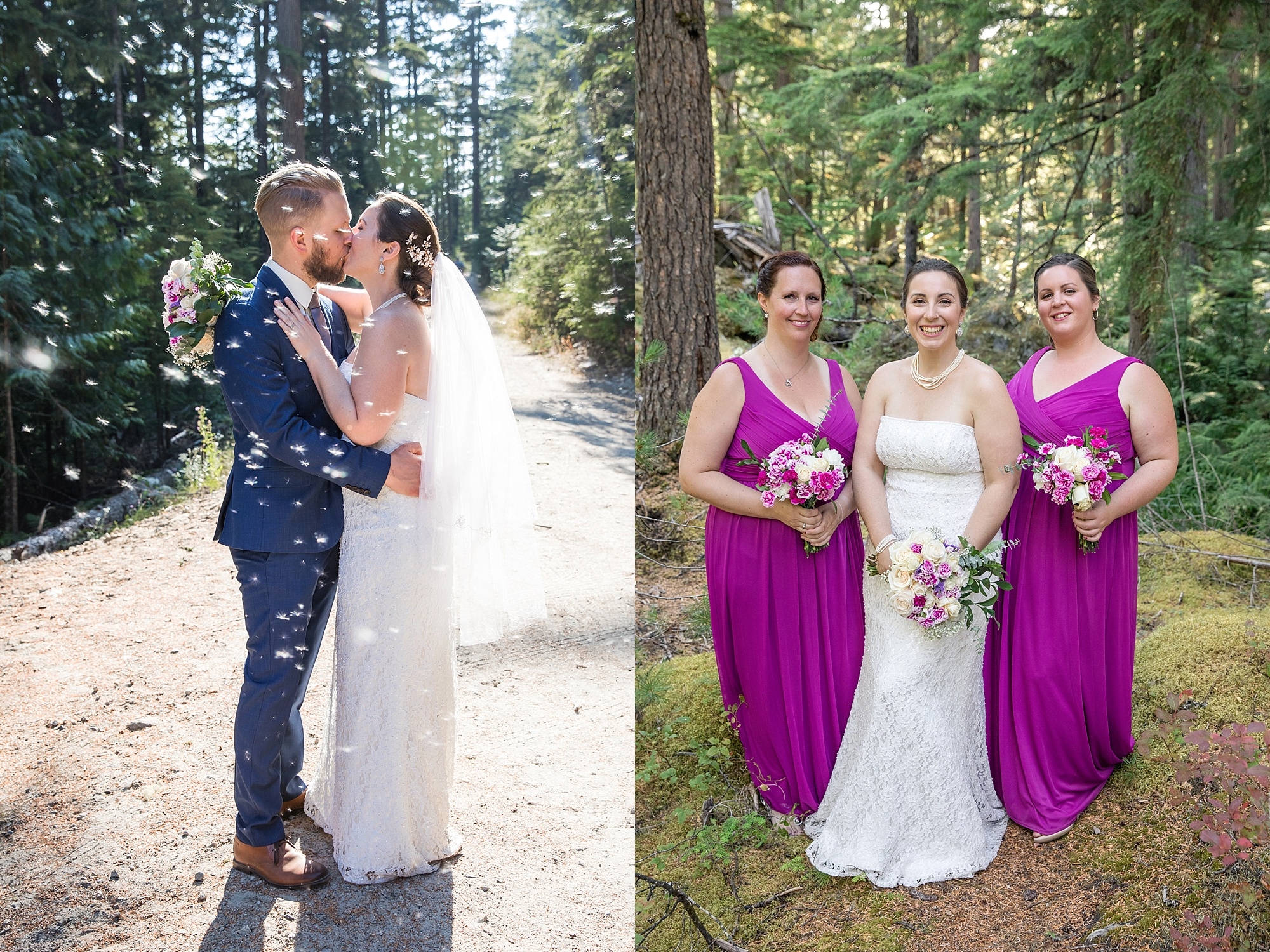 nakusp-wedding-photographer_0058.jpg