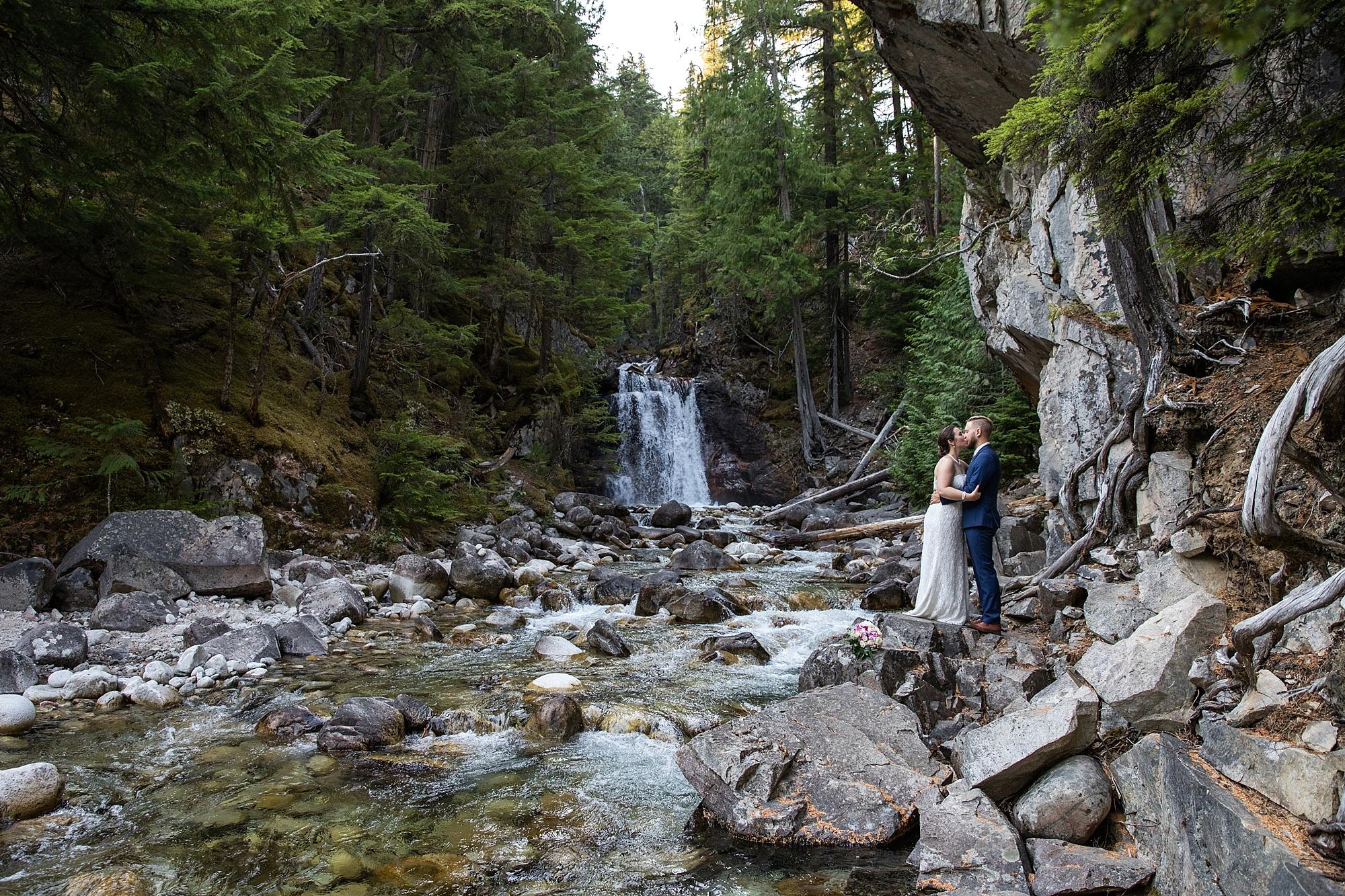 waterfall-wedding_0002.jpg