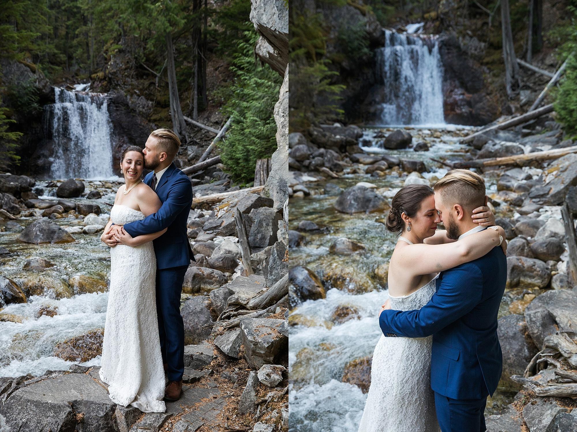 waterfall-wedding_0008.jpg