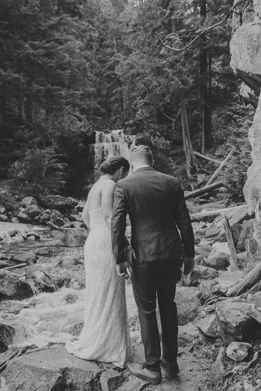 waterfall-wedding_0007.jpg
