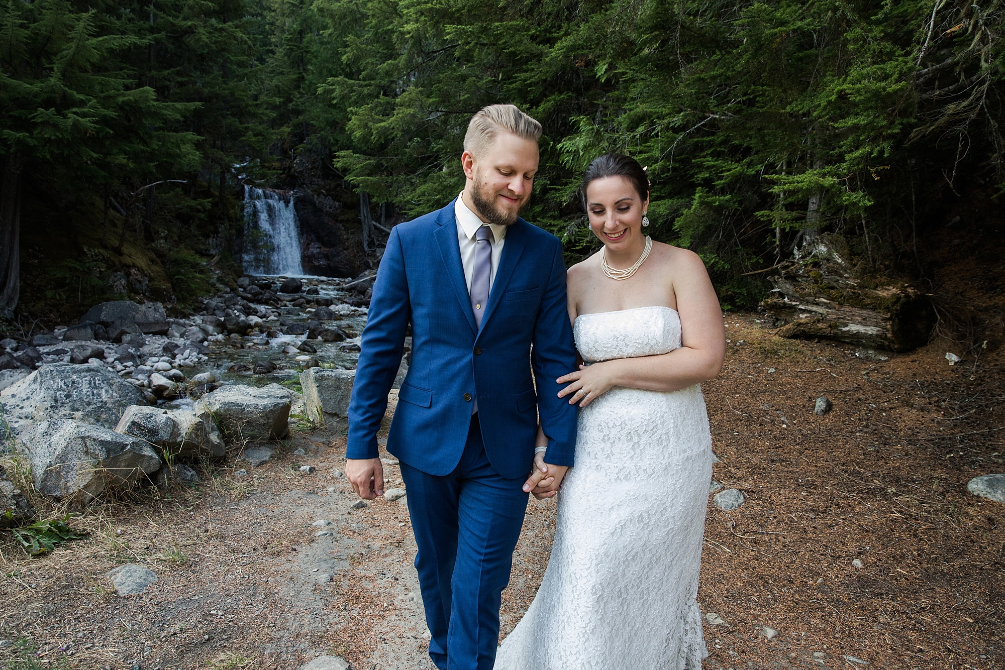 waterfall-wedding_0012.jpg