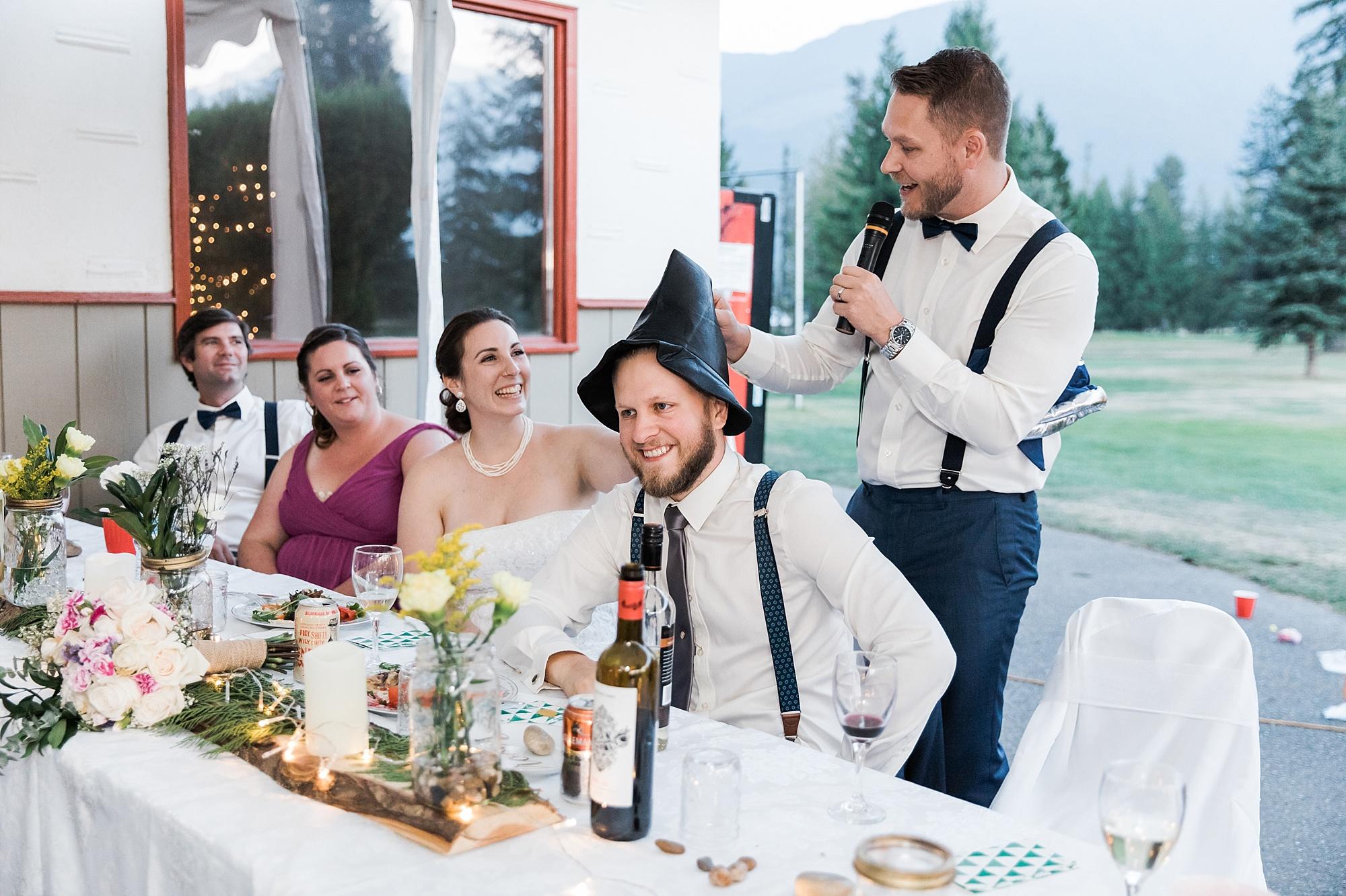 waterfall-wedding_0019.jpg