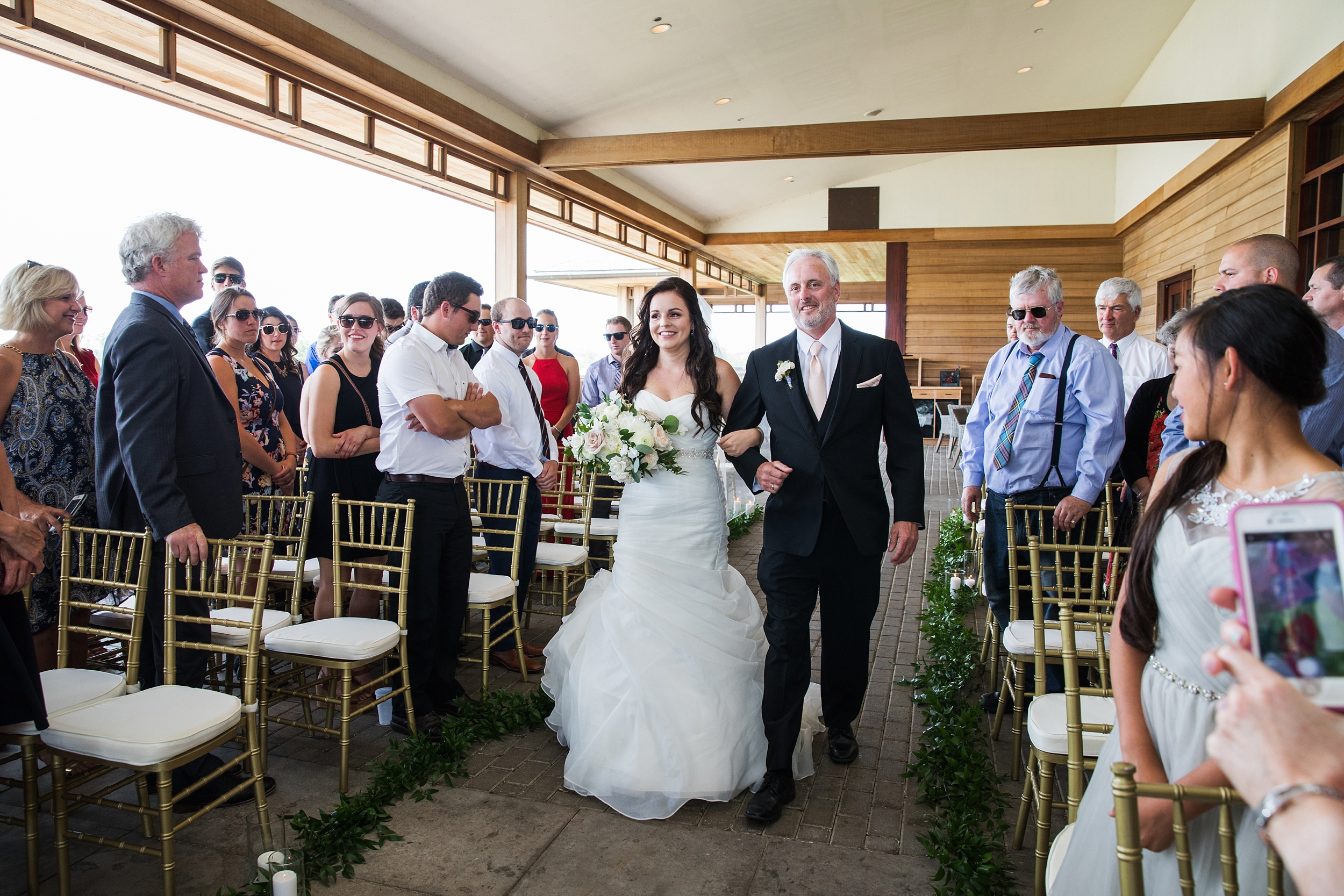 legendsontheniagara-wedding_0018.jpg