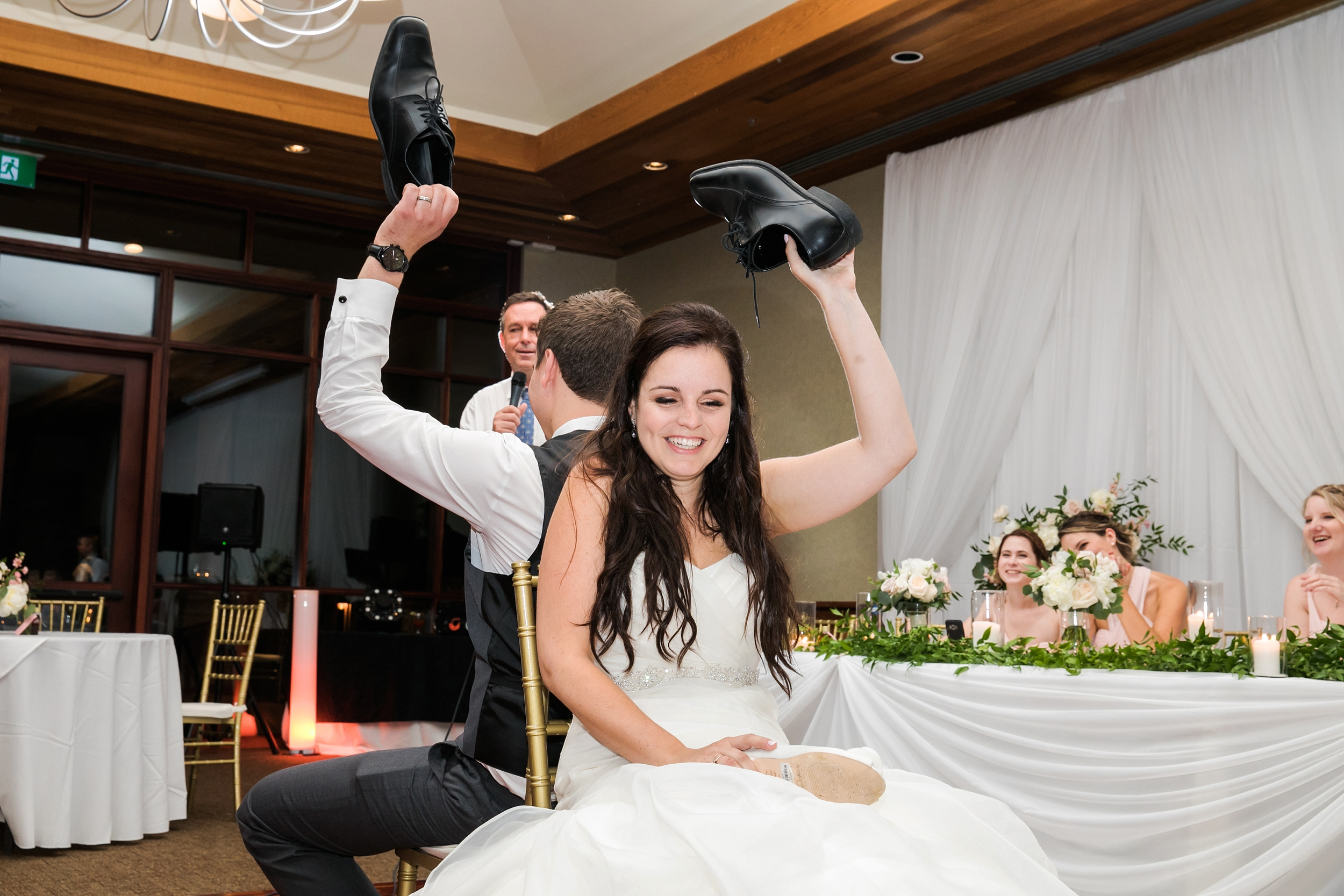 legendsontheniagara-wedding_0082.jpg