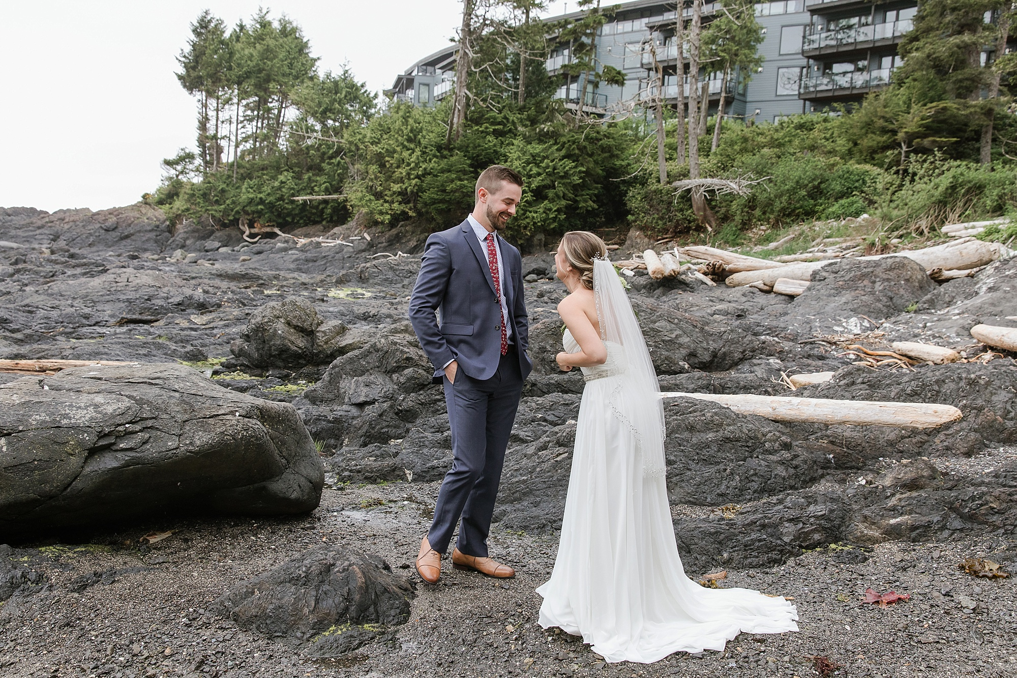 blackrockoceanfrontresort-wedding_0040.jpg