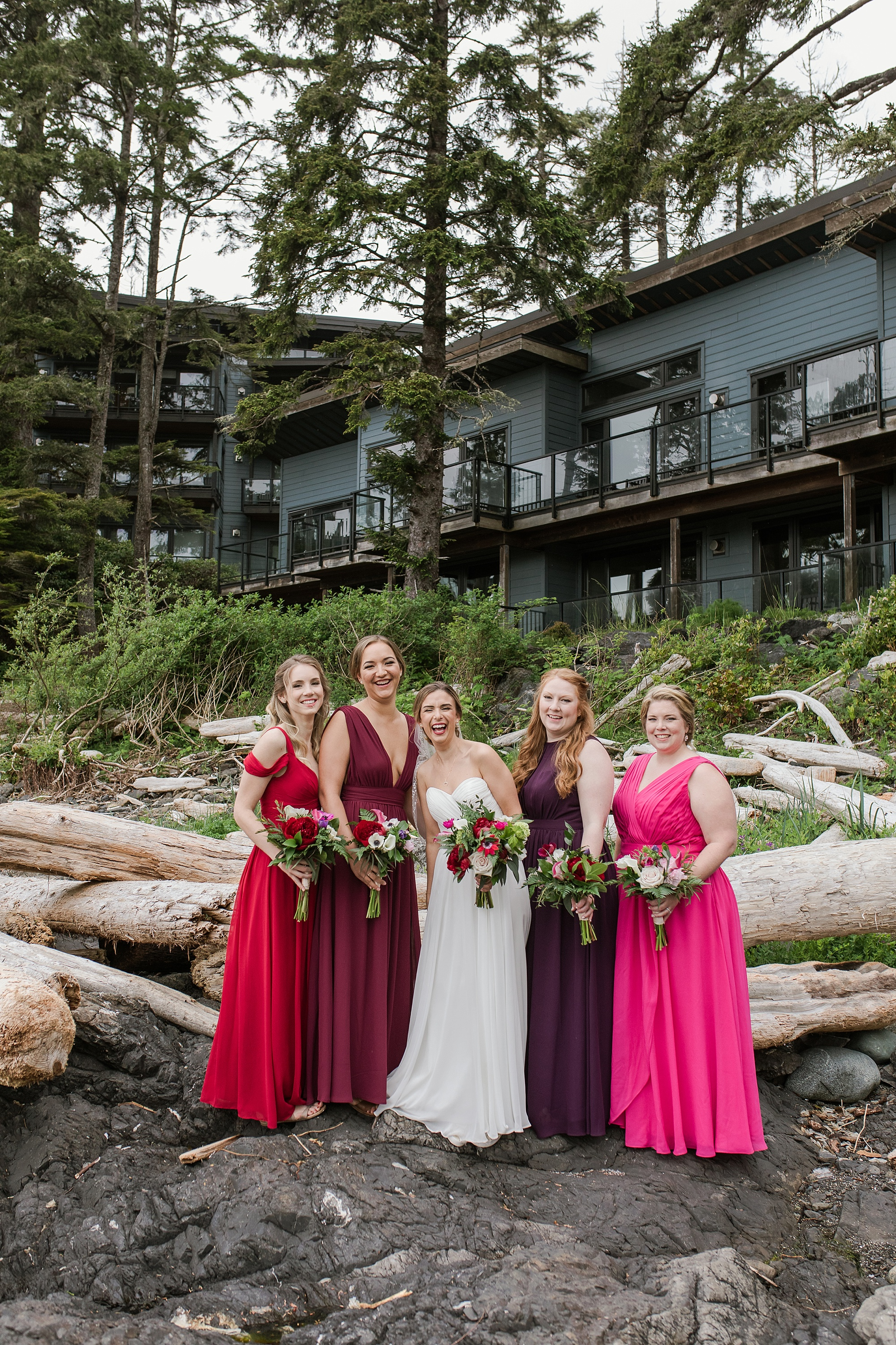 blackrockoceanfrontresort-wedding_0060.jpg