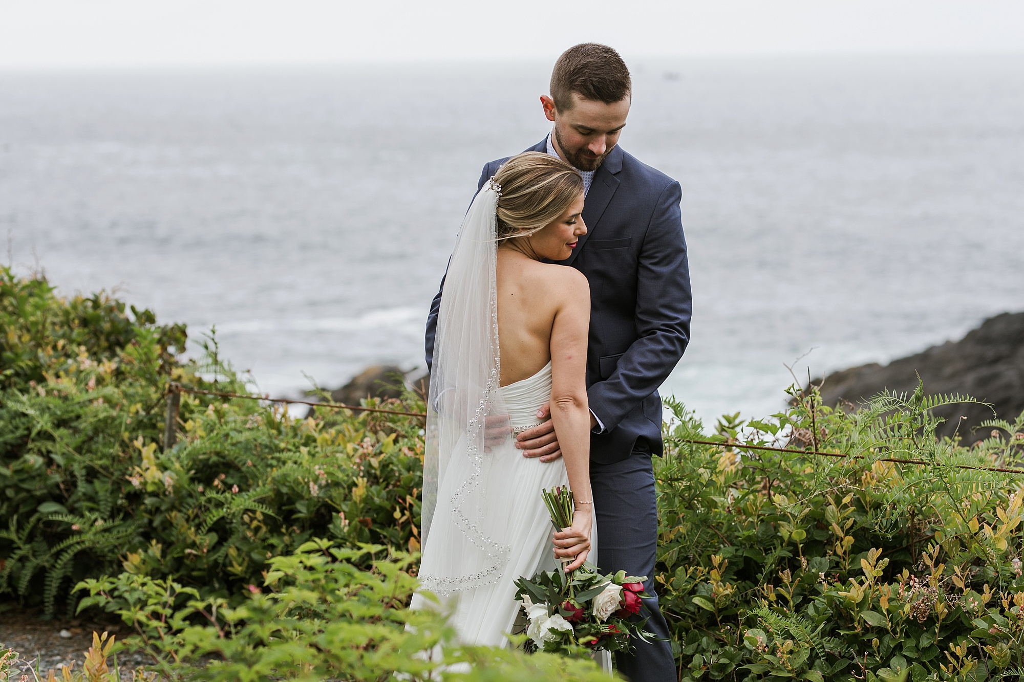 blackrockoceanfrontresort-wedding_0074.jpg