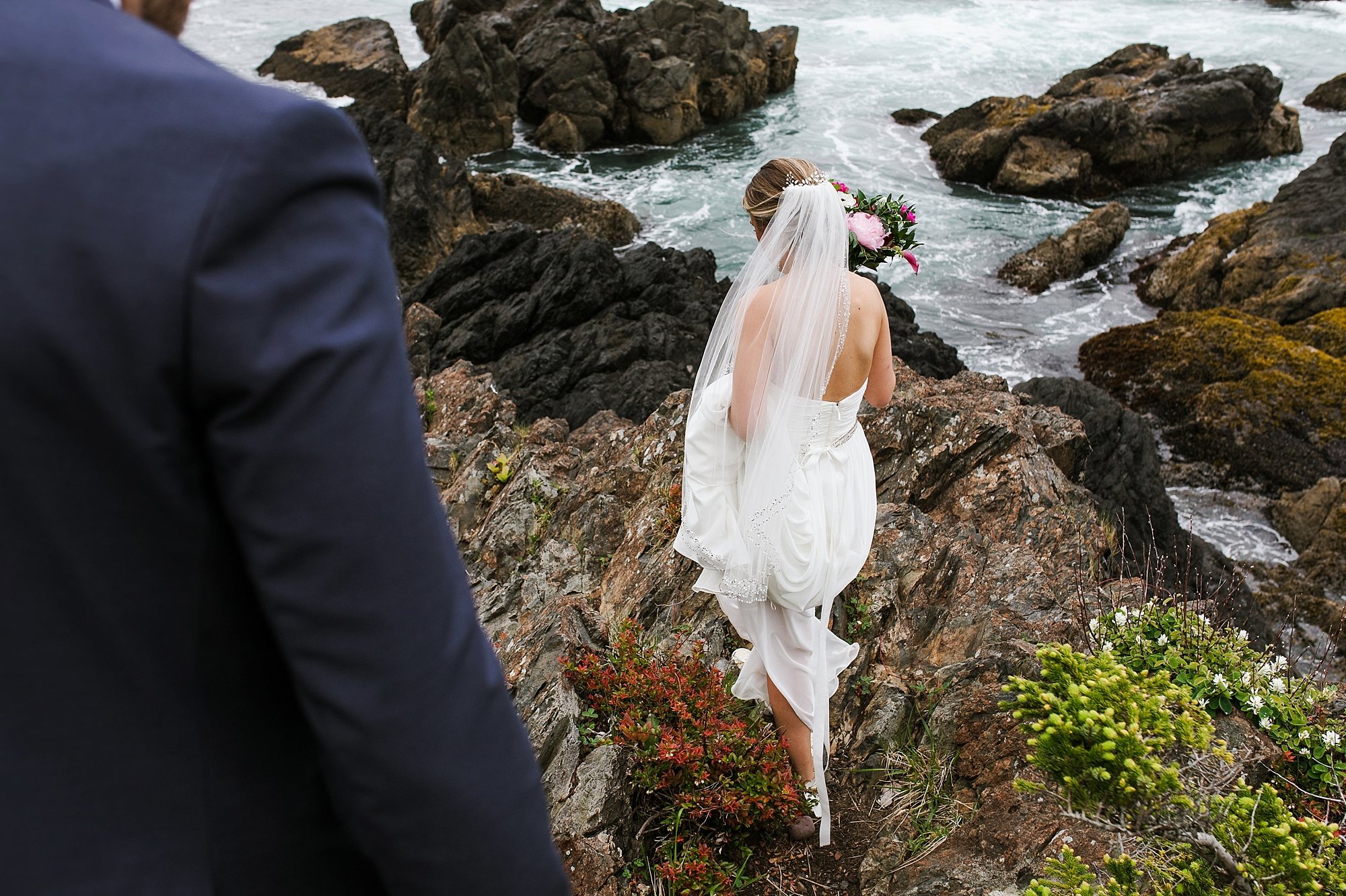 blackrockoceanfrontresort-wedding_0078.jpg