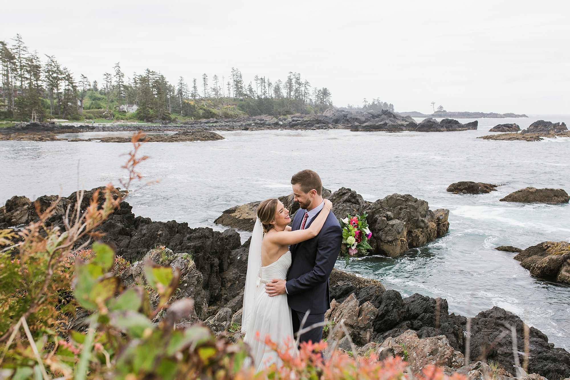 blackrockoceanfrontresort-wedding_0082.jpg